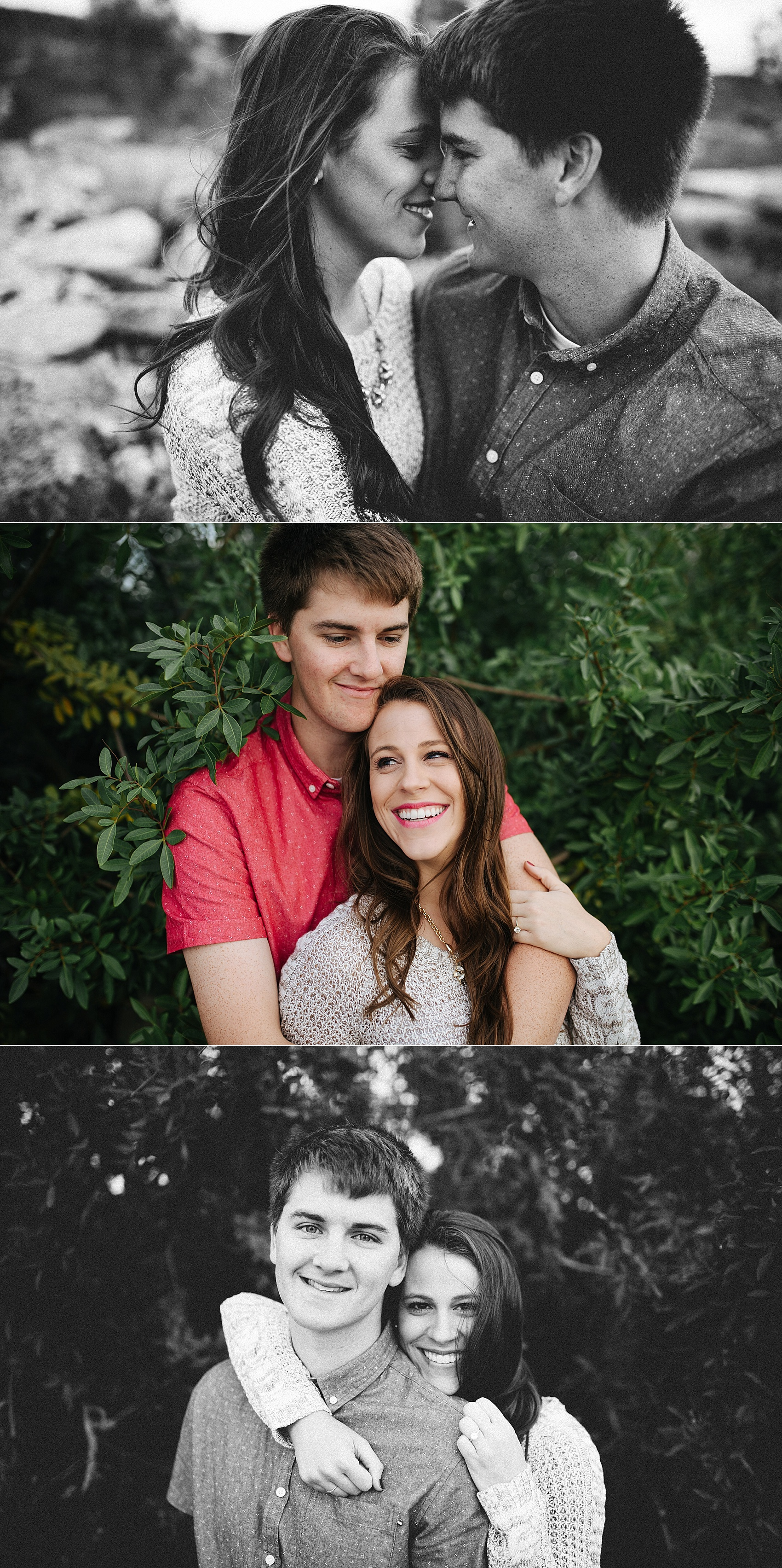 jake-and-katie-engagement-photos-11