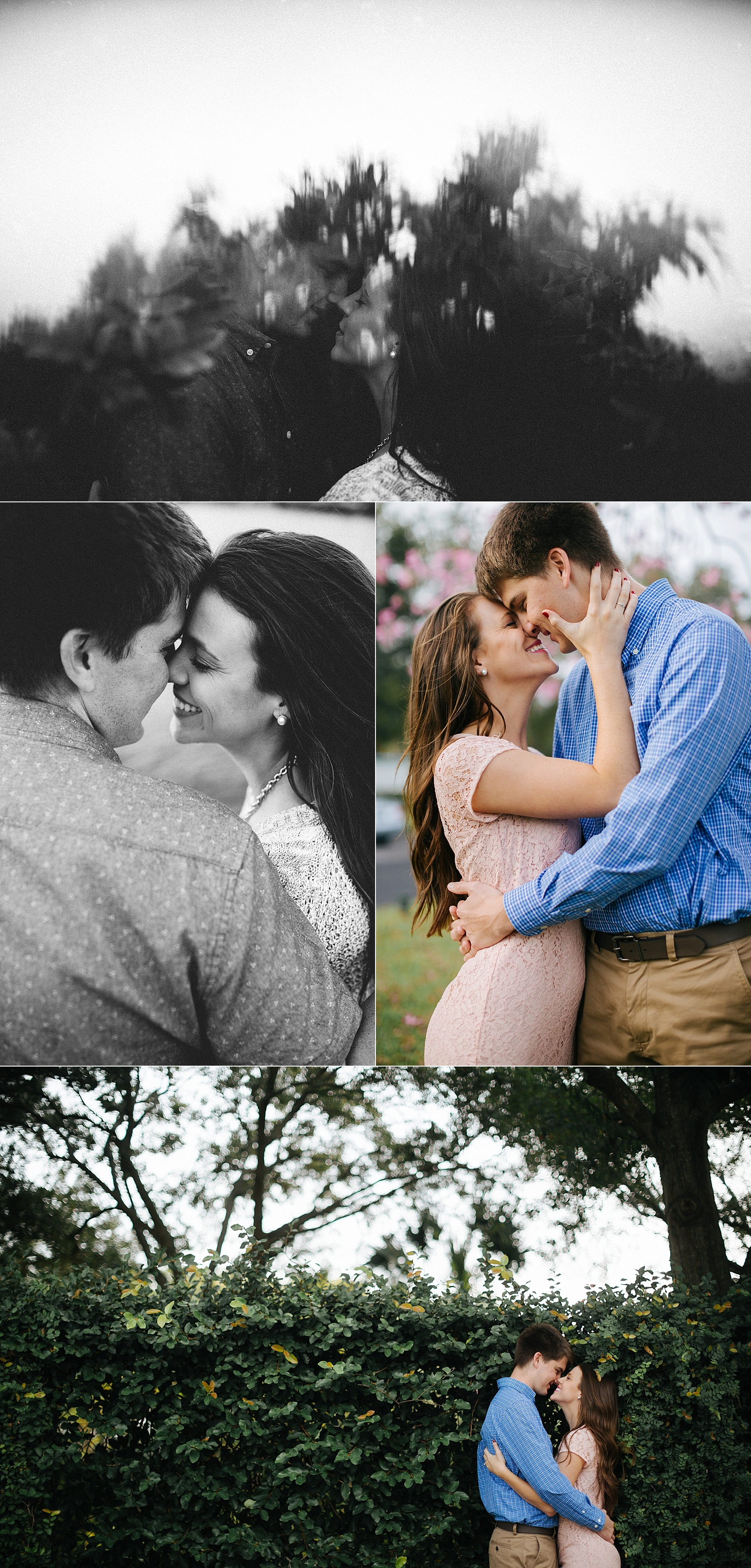 jake-and-katie-engagement-photos-12