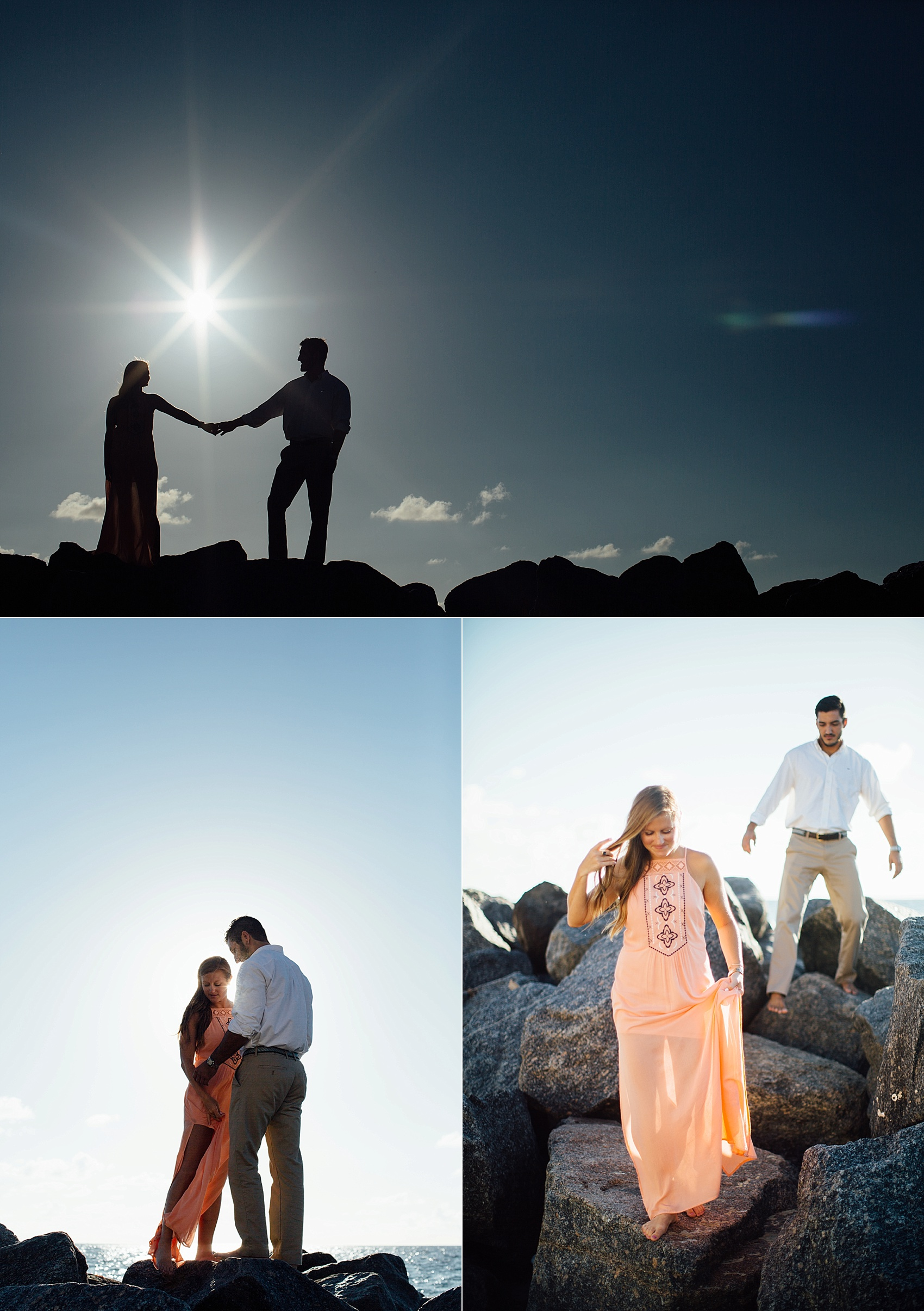 jake-and-katie-engagement-photos-13