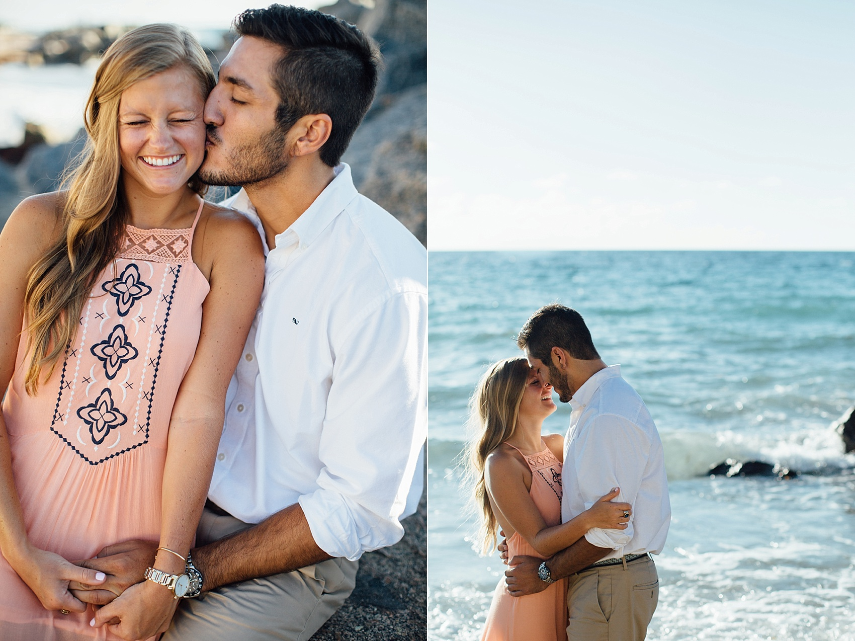jake-and-katie-engagement-photos-14
