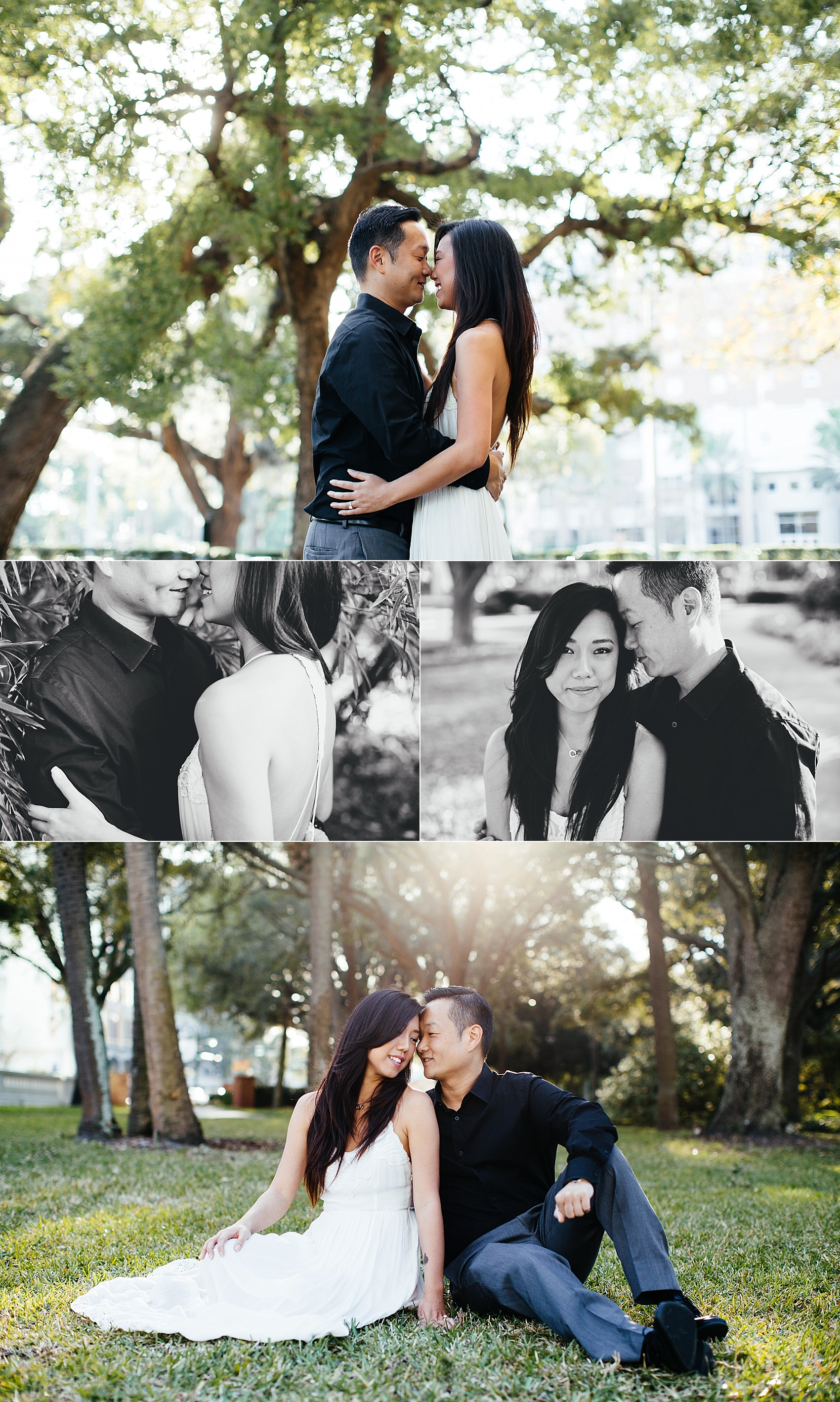 jake-and-katie-engagement-photos-19