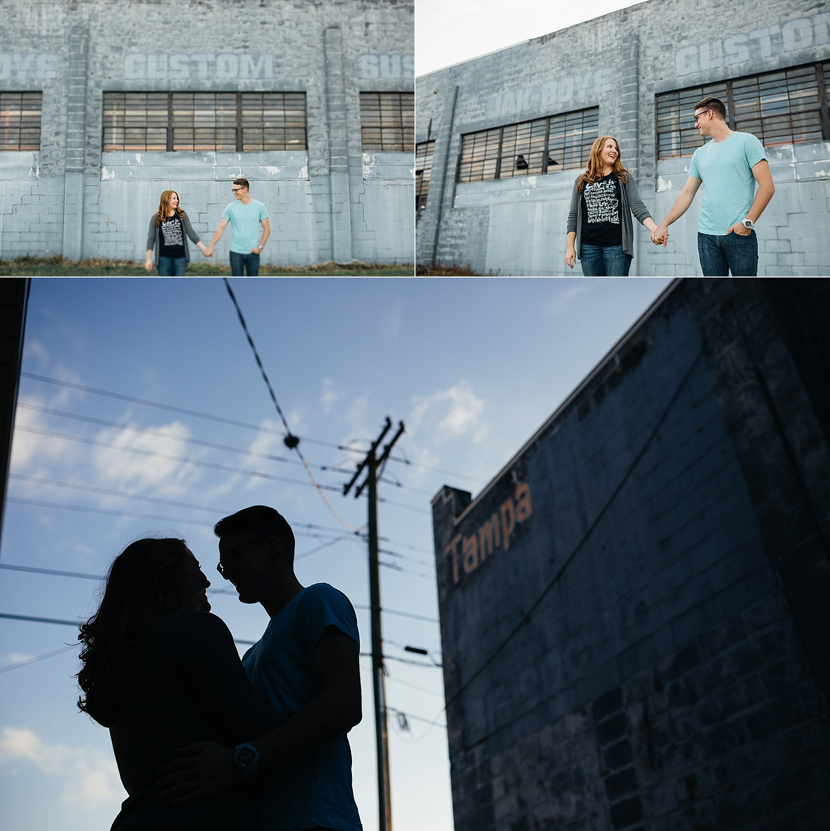 jake-and-katie-engagement-photos-21