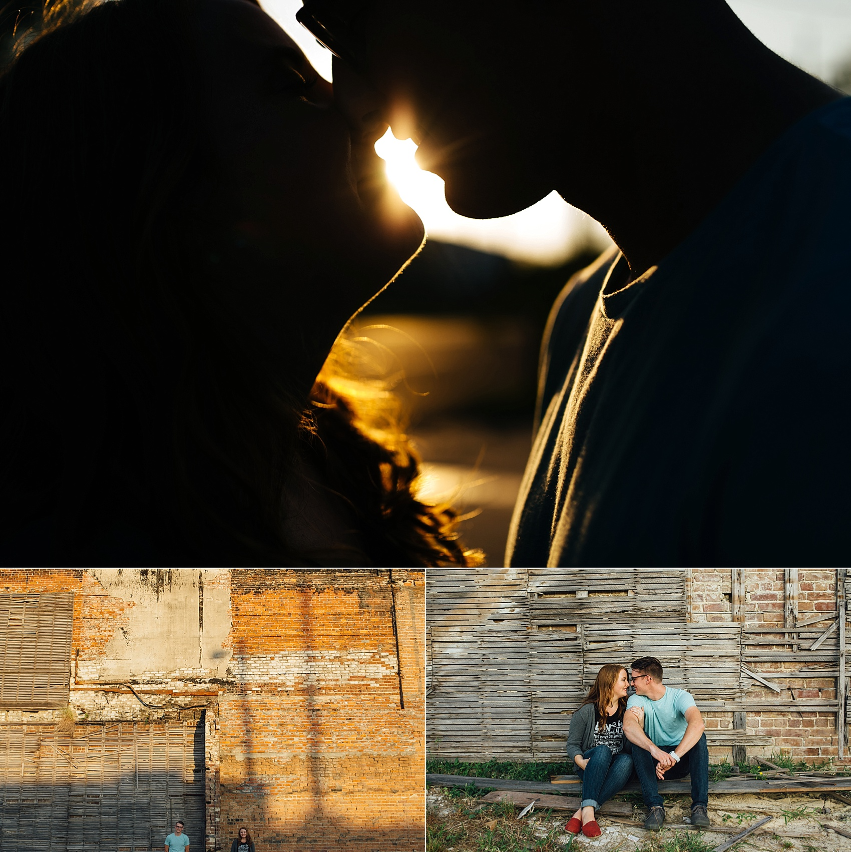 jake-and-katie-engagement-photos-23