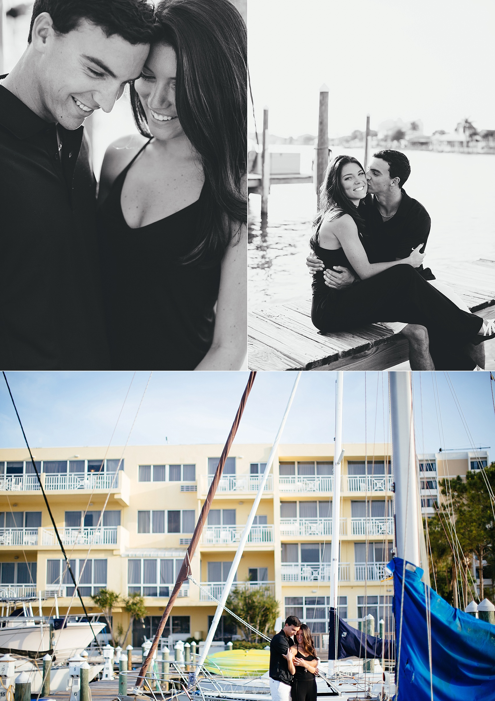 jake-and-katie-engagement-photos-24