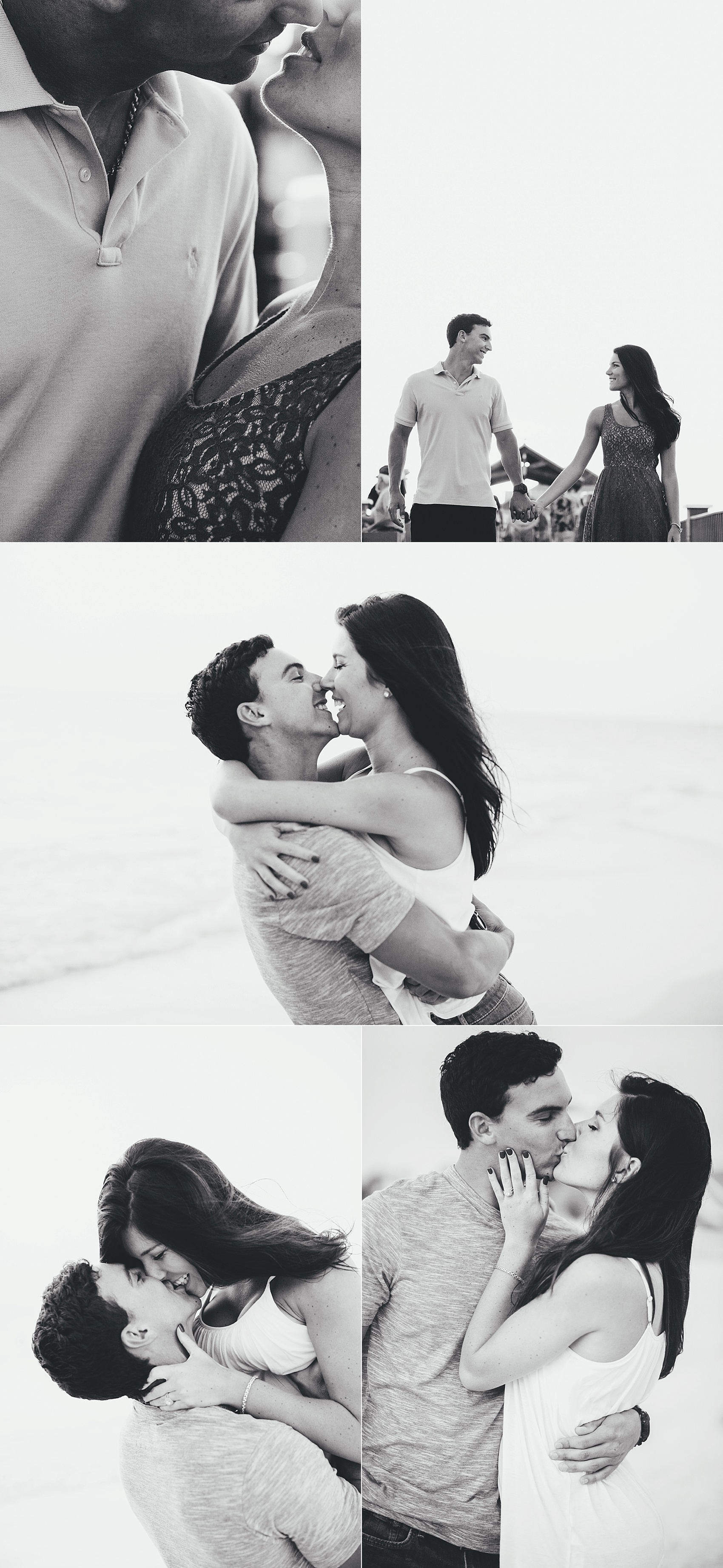 jake-and-katie-engagement-photos-25