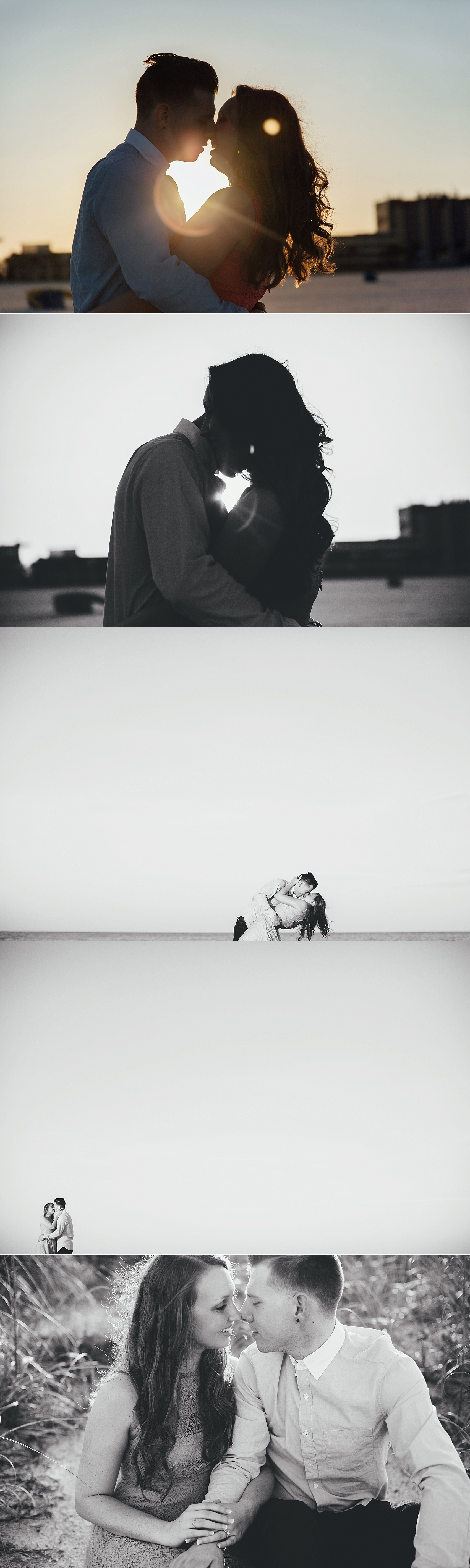 jake-and-katie-engagement-photos-27