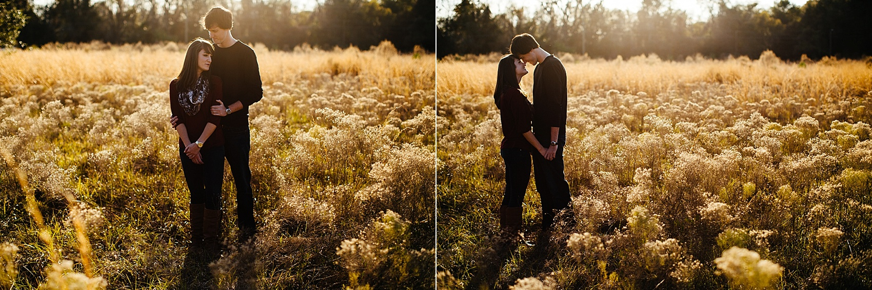 jake-and-katie-engagement-photos-3