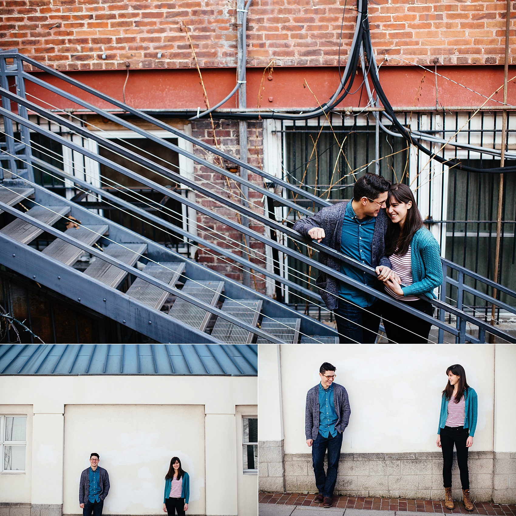 jake-and-katie-engagement-photos-33