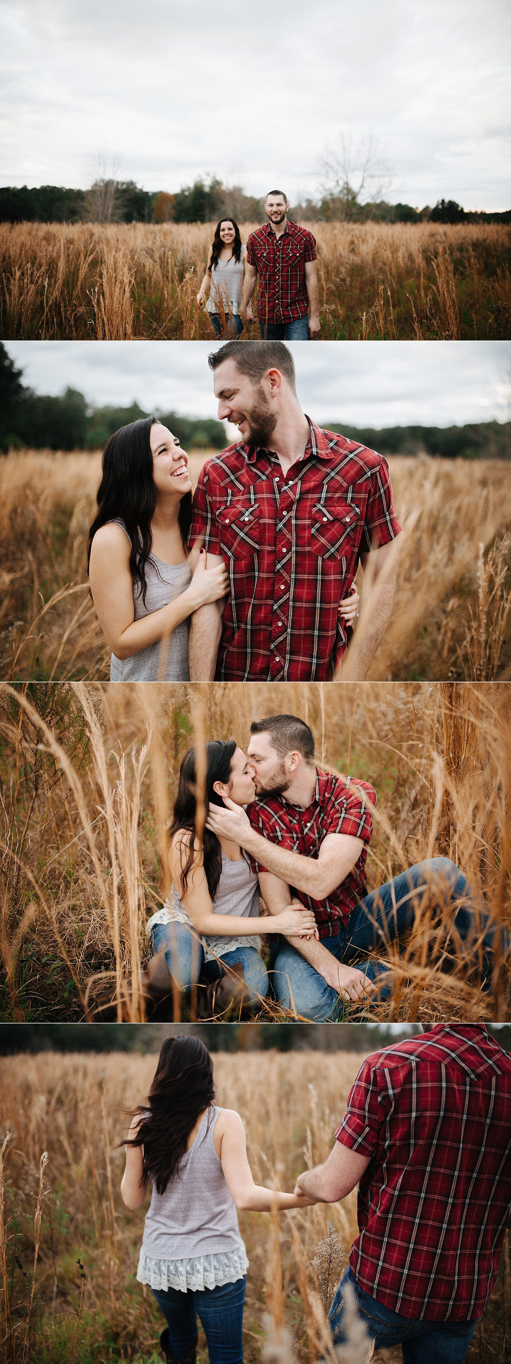 jake-and-katie-engagement-photos-38