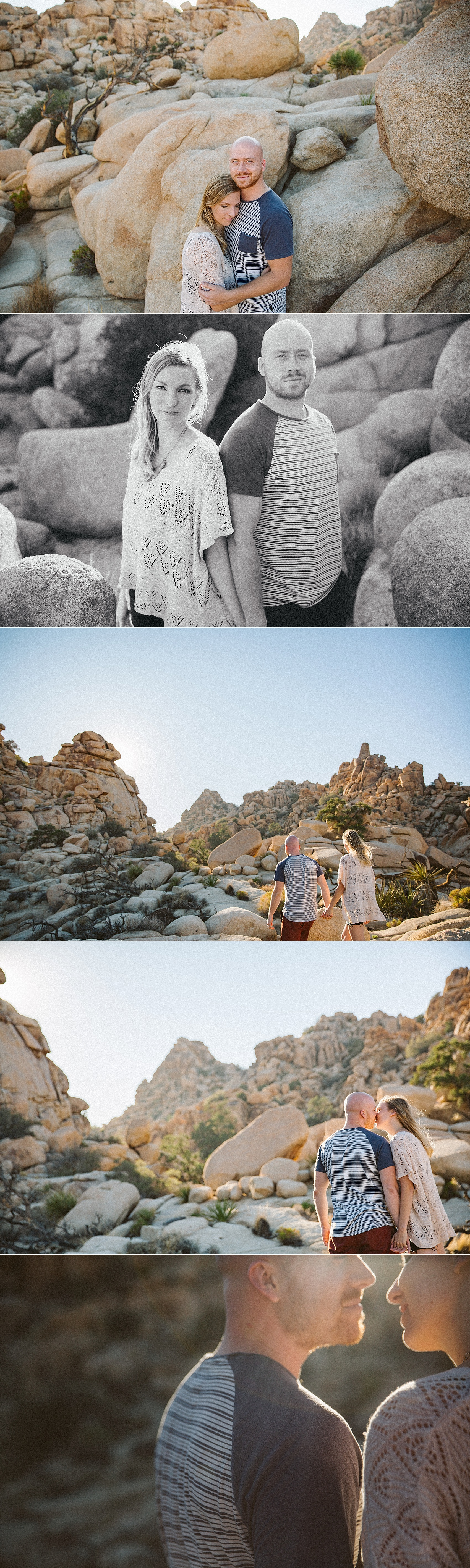 jake-and-katie-engagement-photos-39