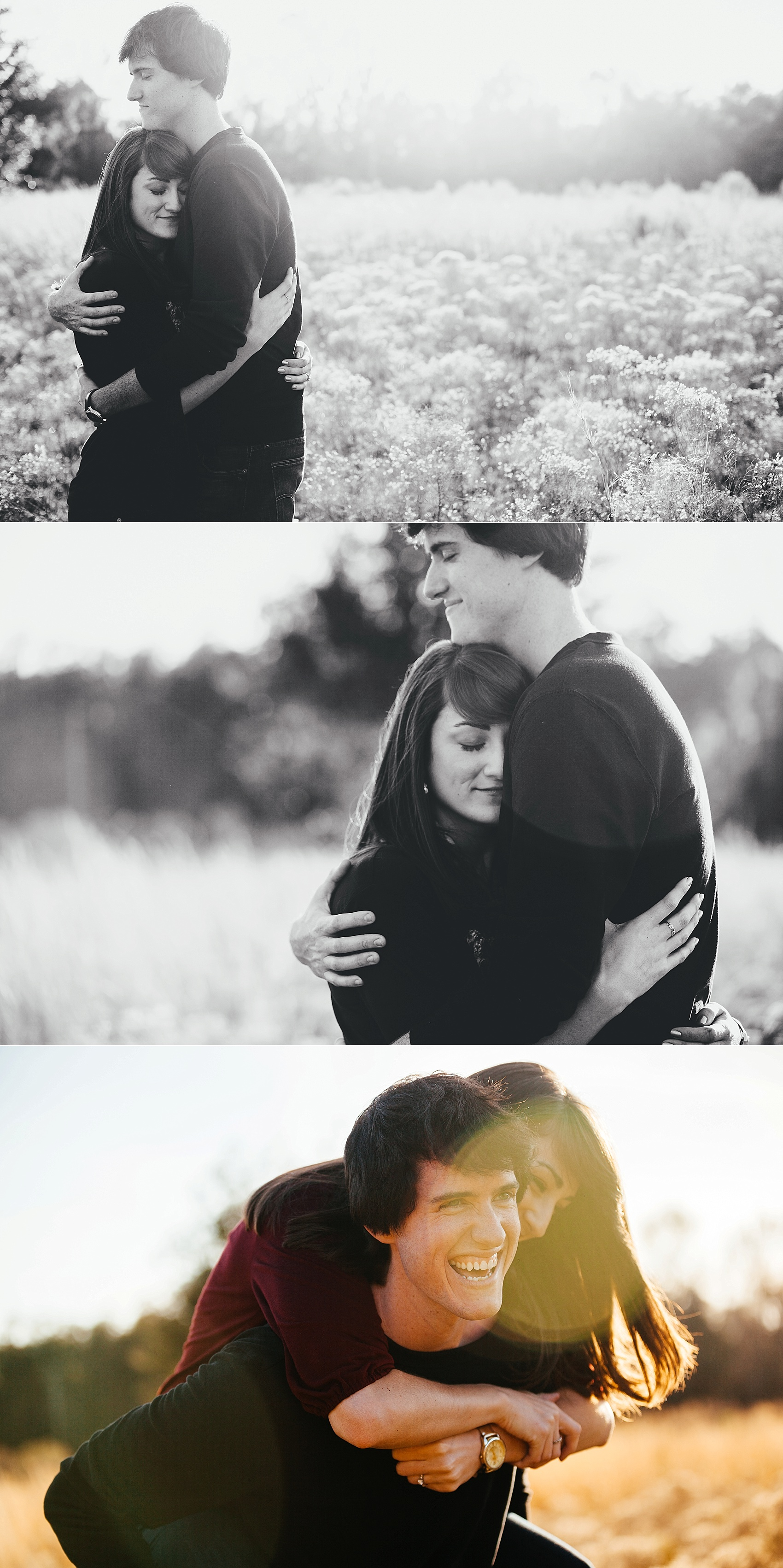 jake-and-katie-engagement-photos-4
