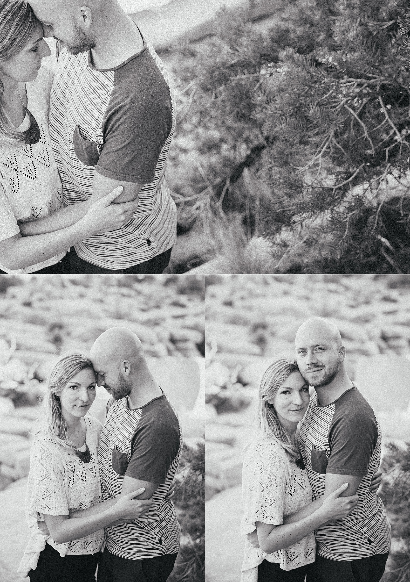 jake-and-katie-engagement-photos-42