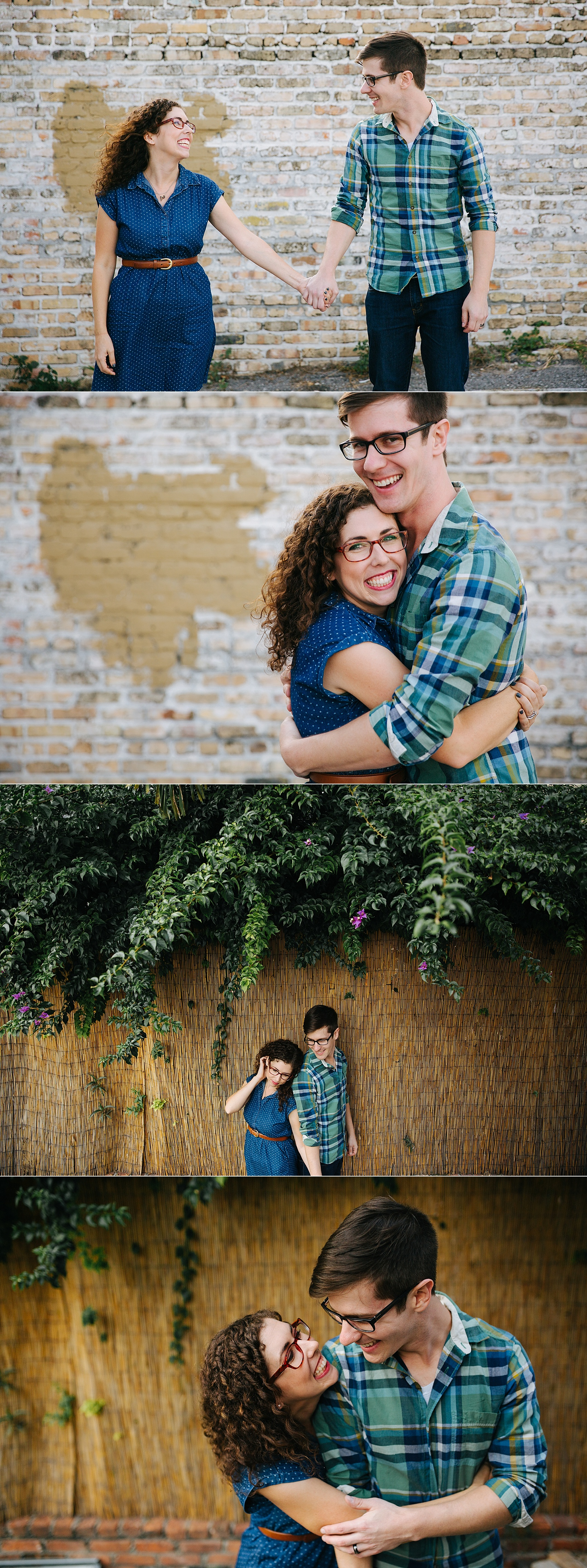 jake-and-katie-engagement-photos-5