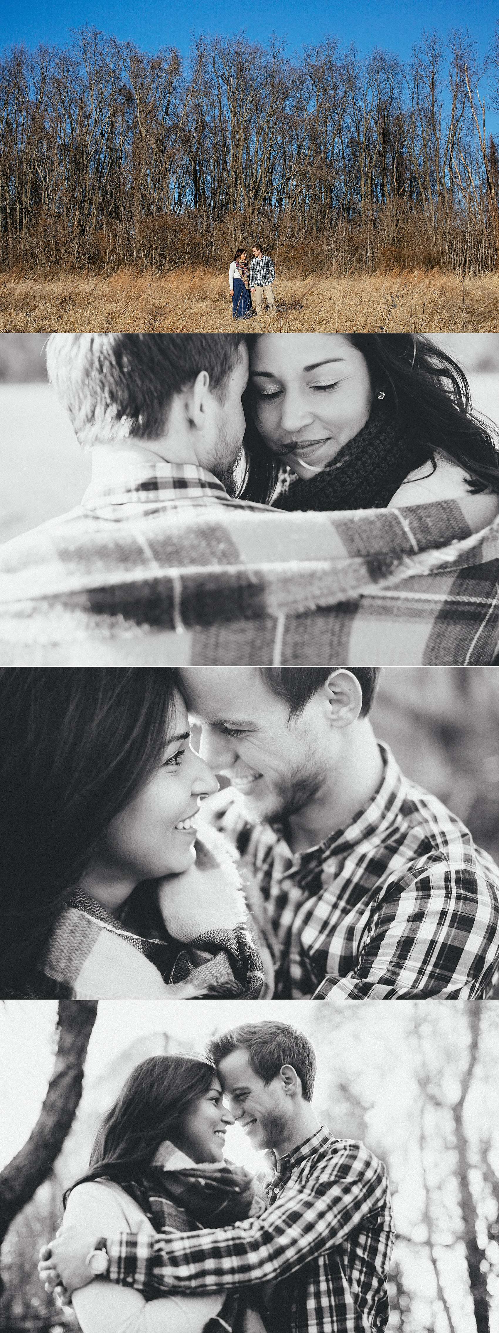 jake-and-katie-engagement-photos-8