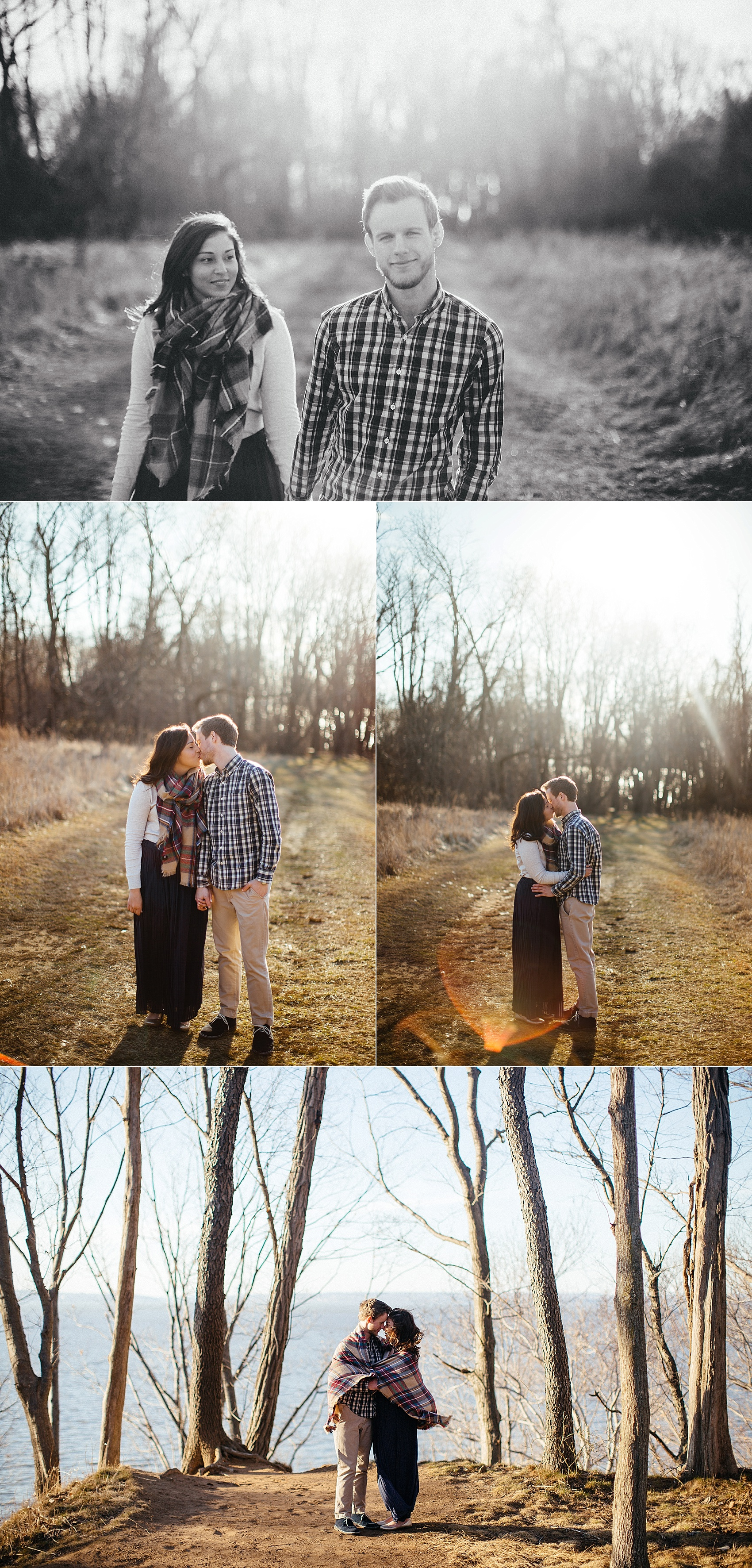 jake-and-katie-engagement-photos-9