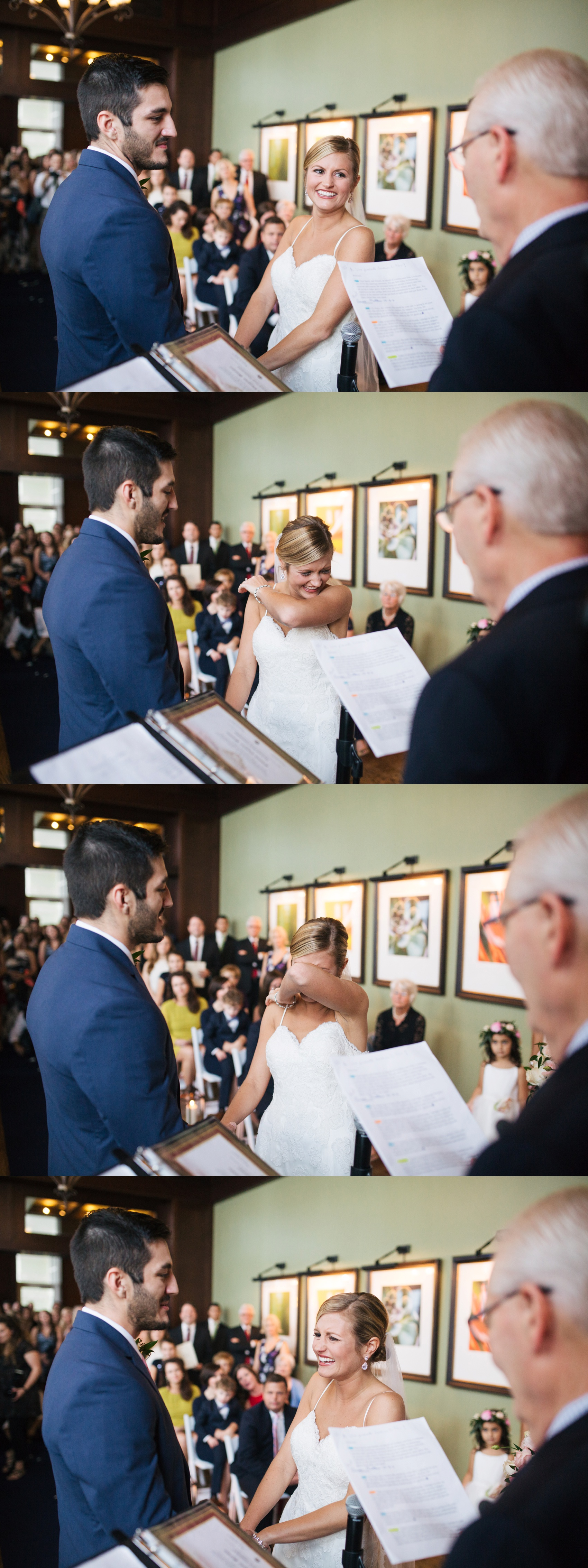 vero beach wedding alec lindsay-13