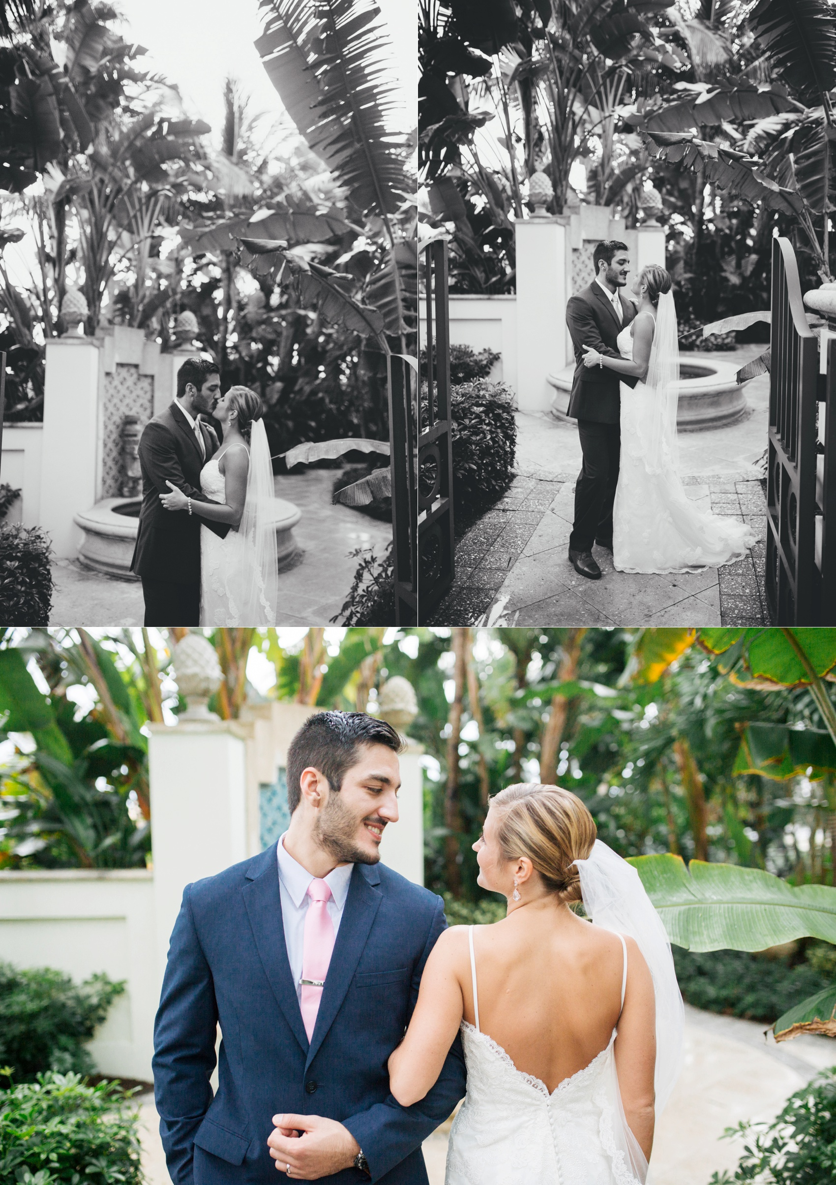 vero beach wedding alec lindsay-23