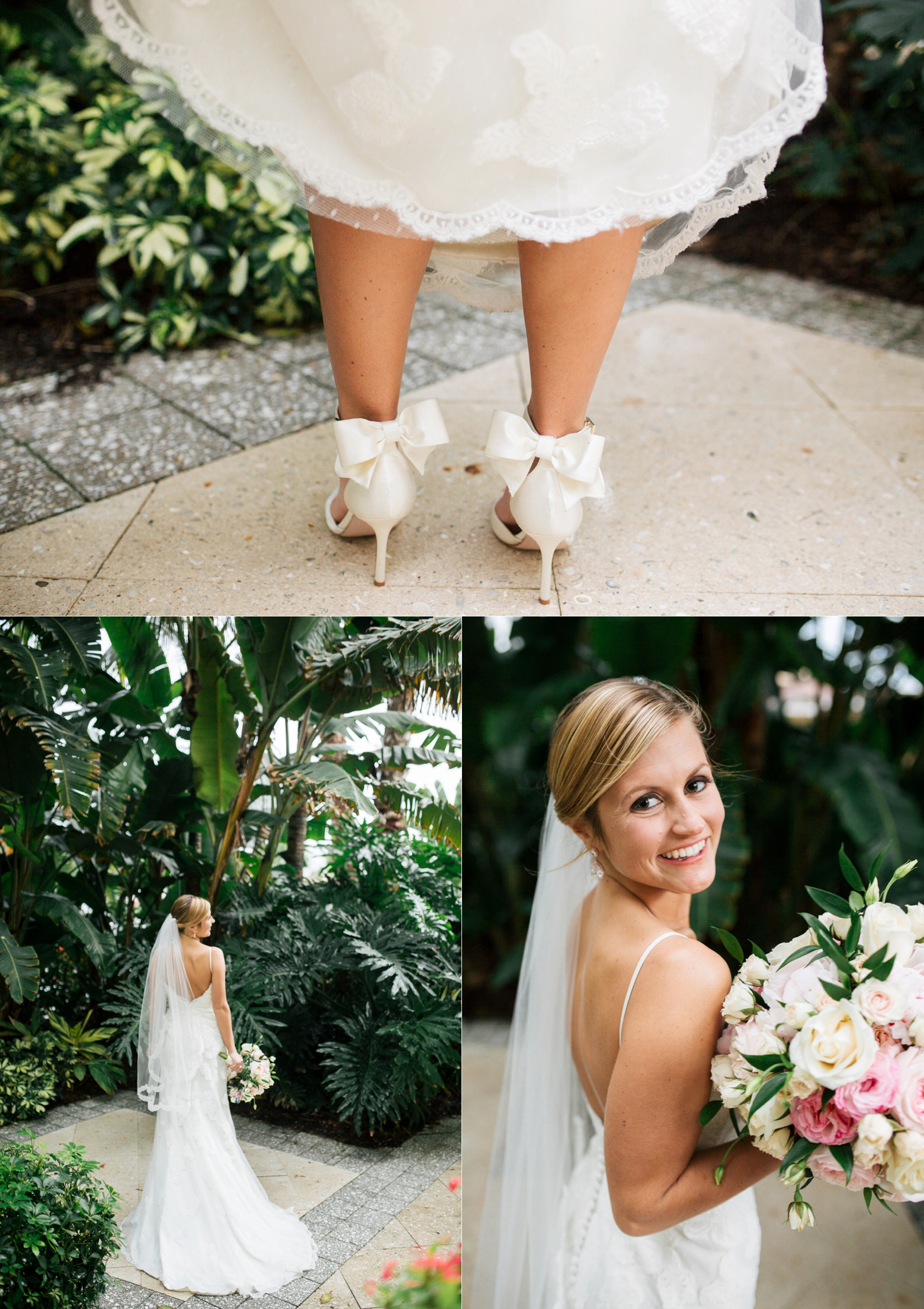 vero beach wedding alec lindsay-27