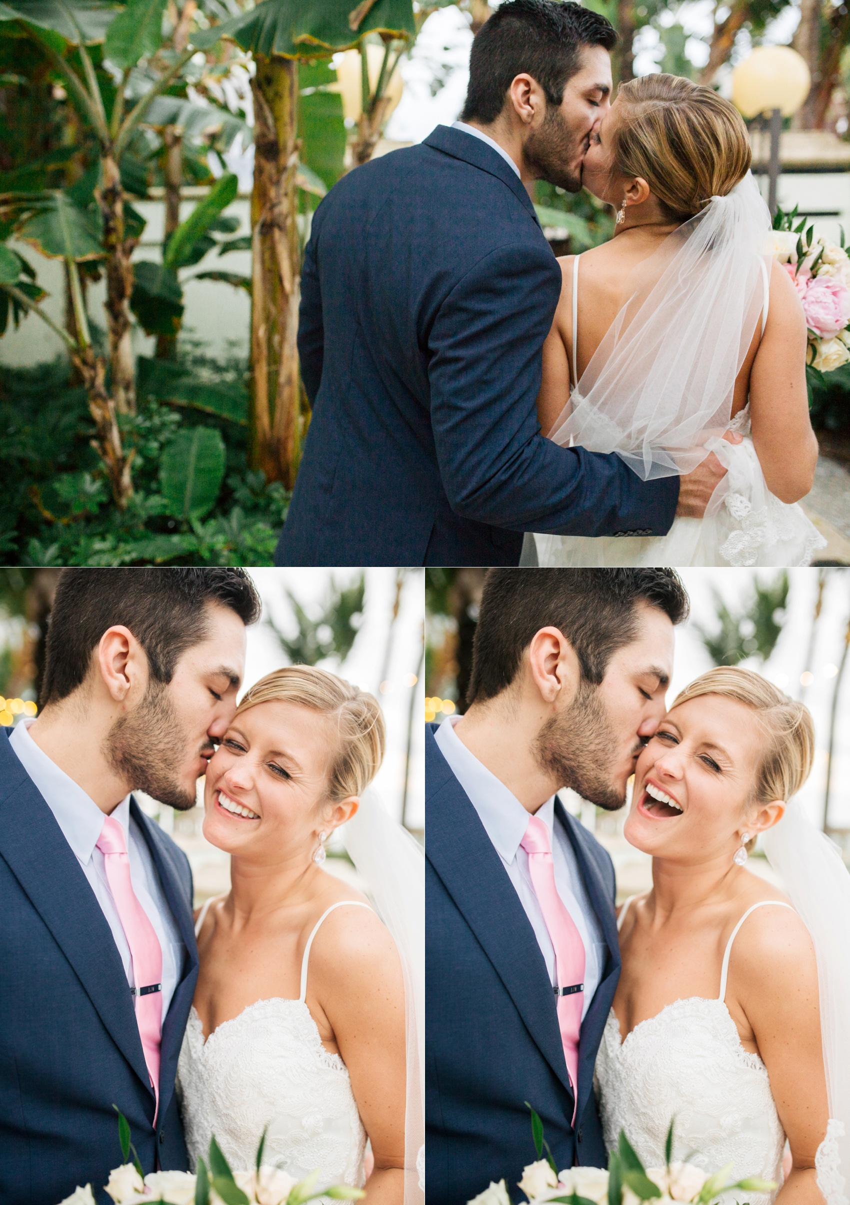 vero beach wedding alec lindsay-29
