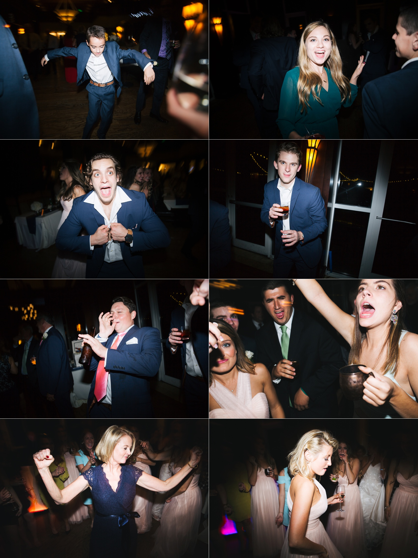 vero beach wedding alec lindsay-42