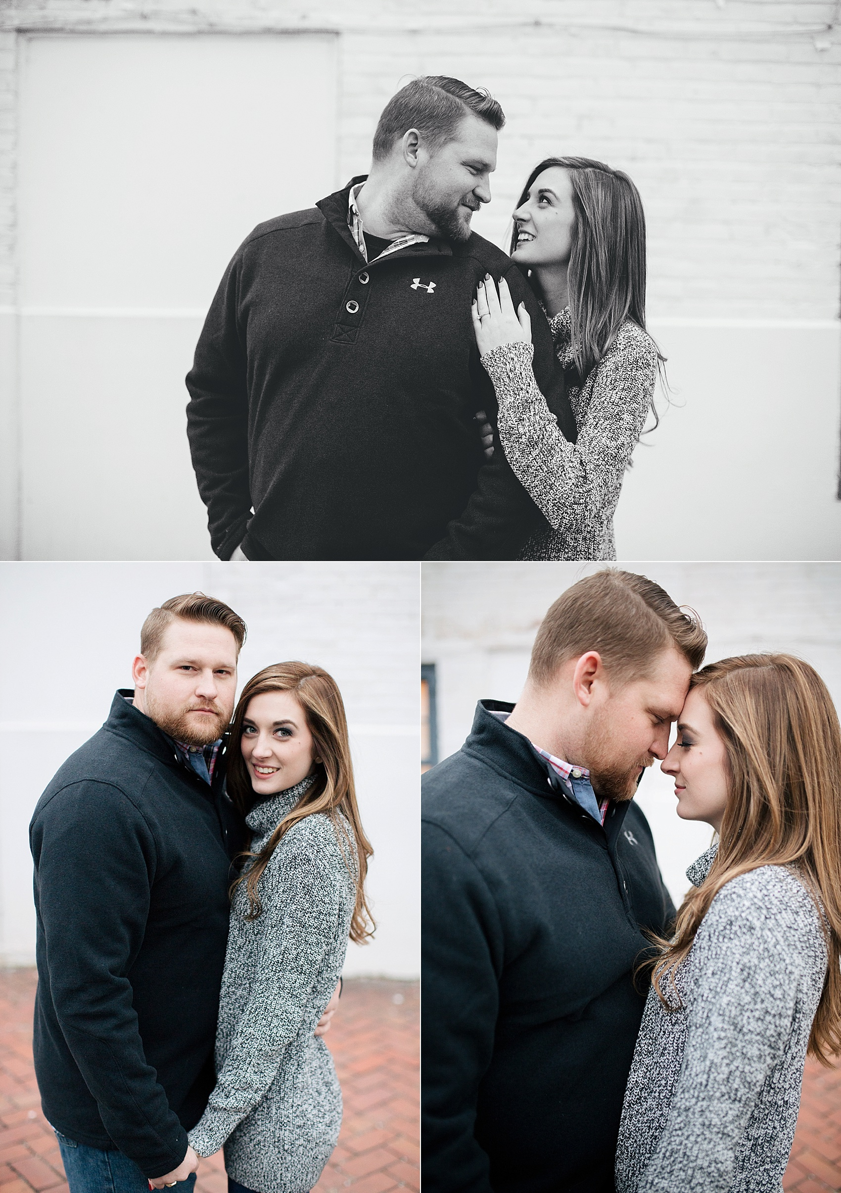 smyrna-delaware-engagement-session-10