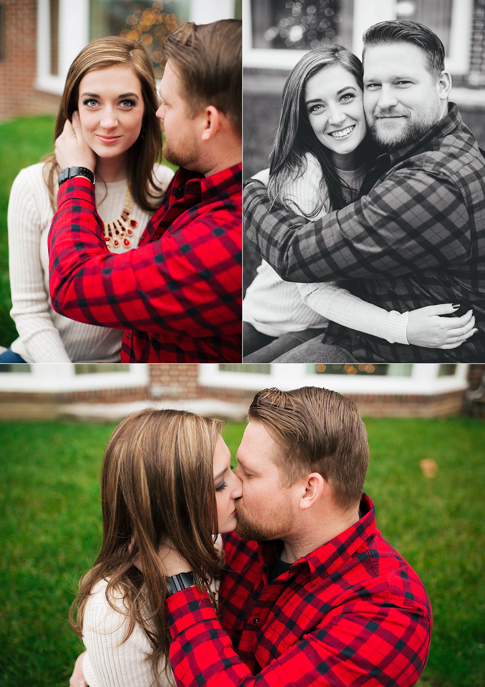 smyrna-delaware-engagement-session-5