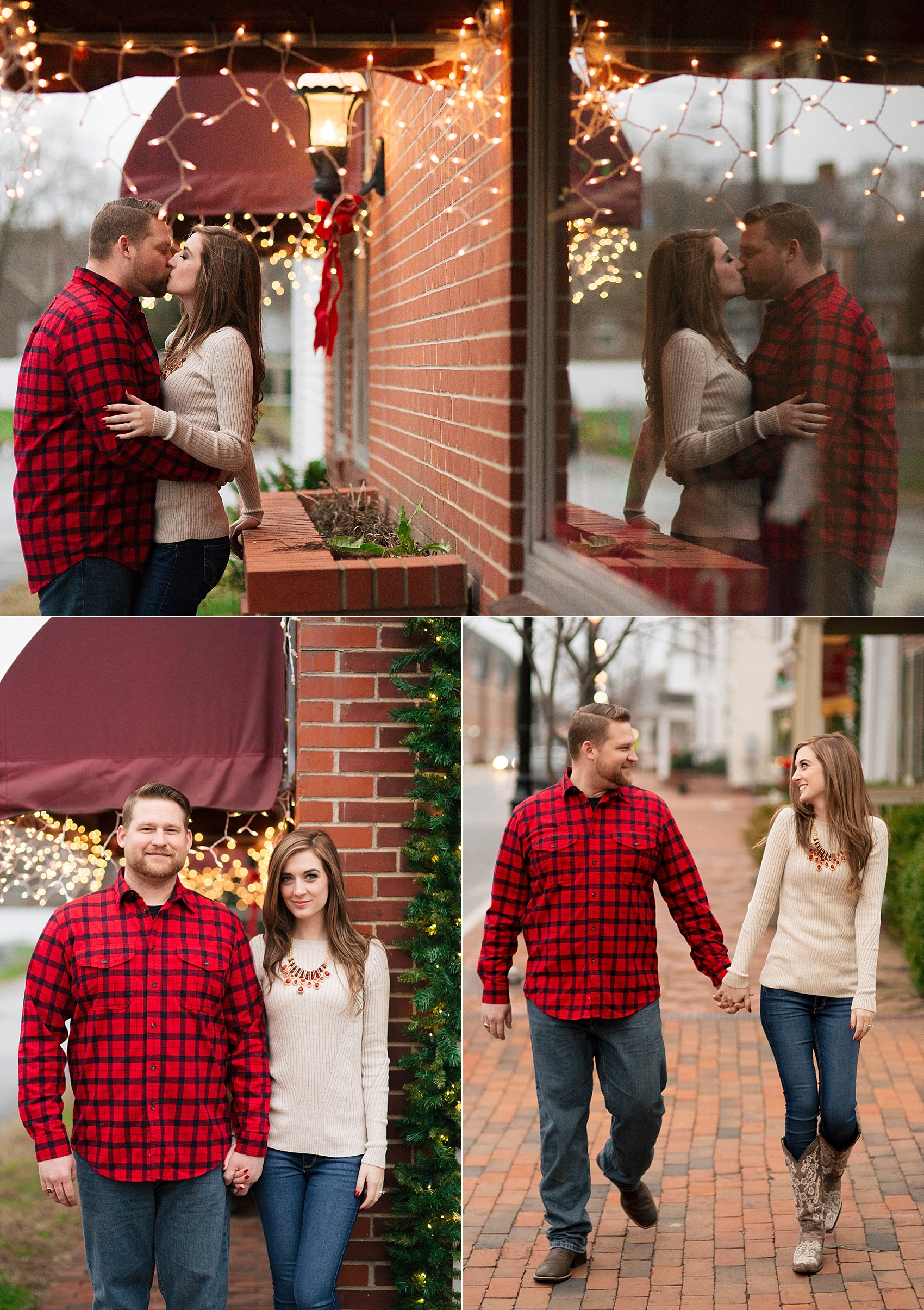 smyrna-delaware-engagement-session-9