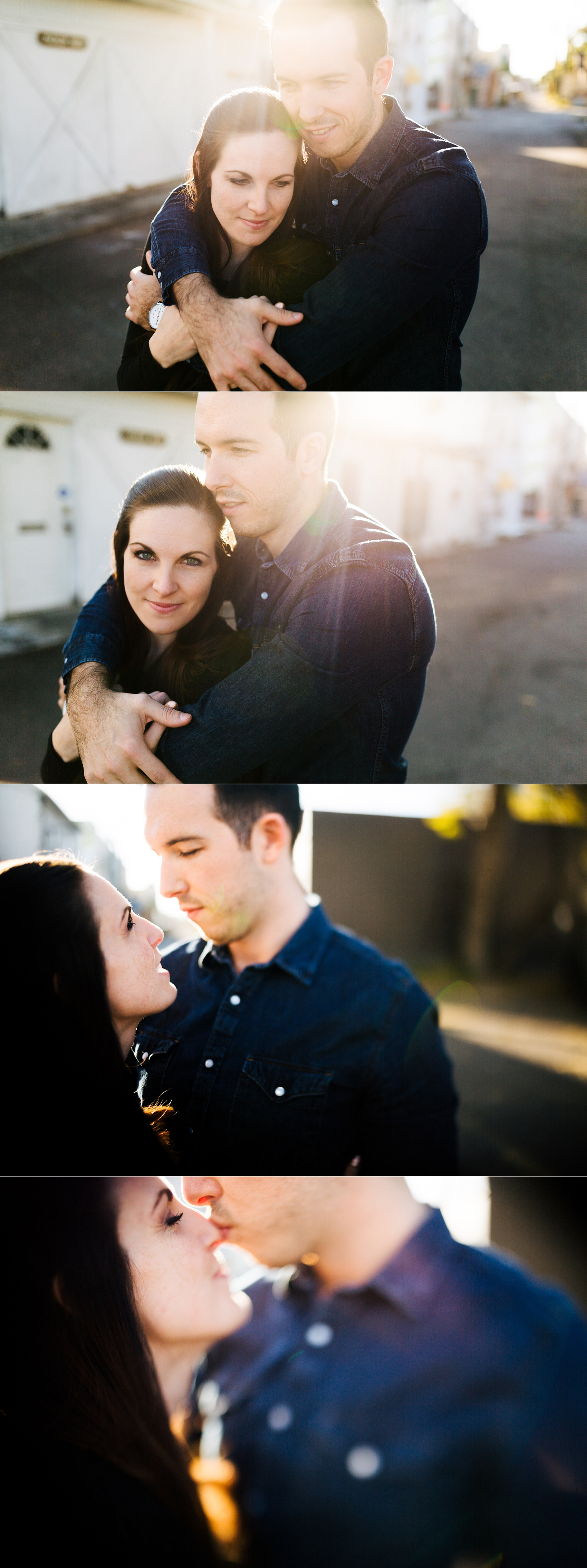 downtown st pete engagement session steve lindsey-1