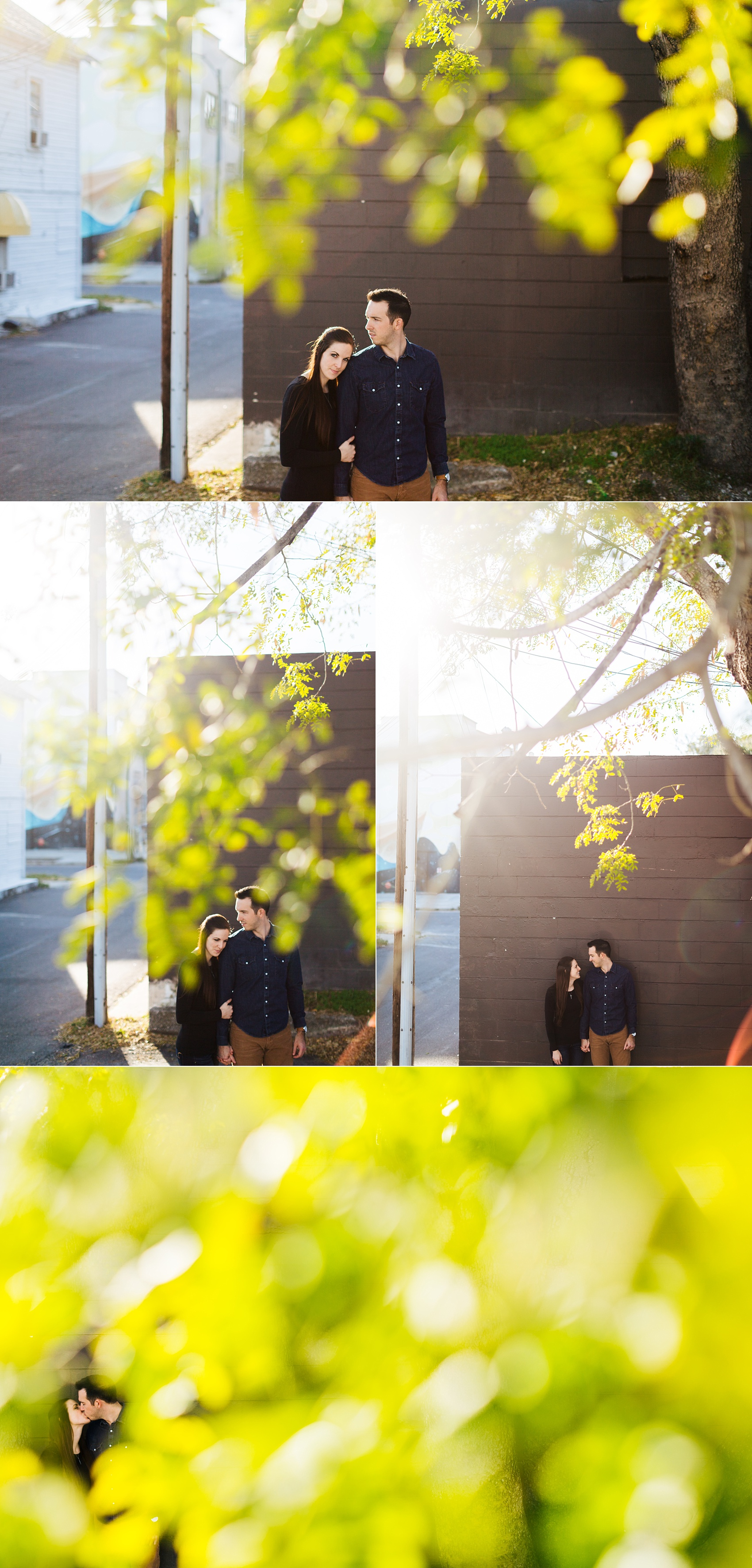 downtown st pete engagement session steve lindsey-2