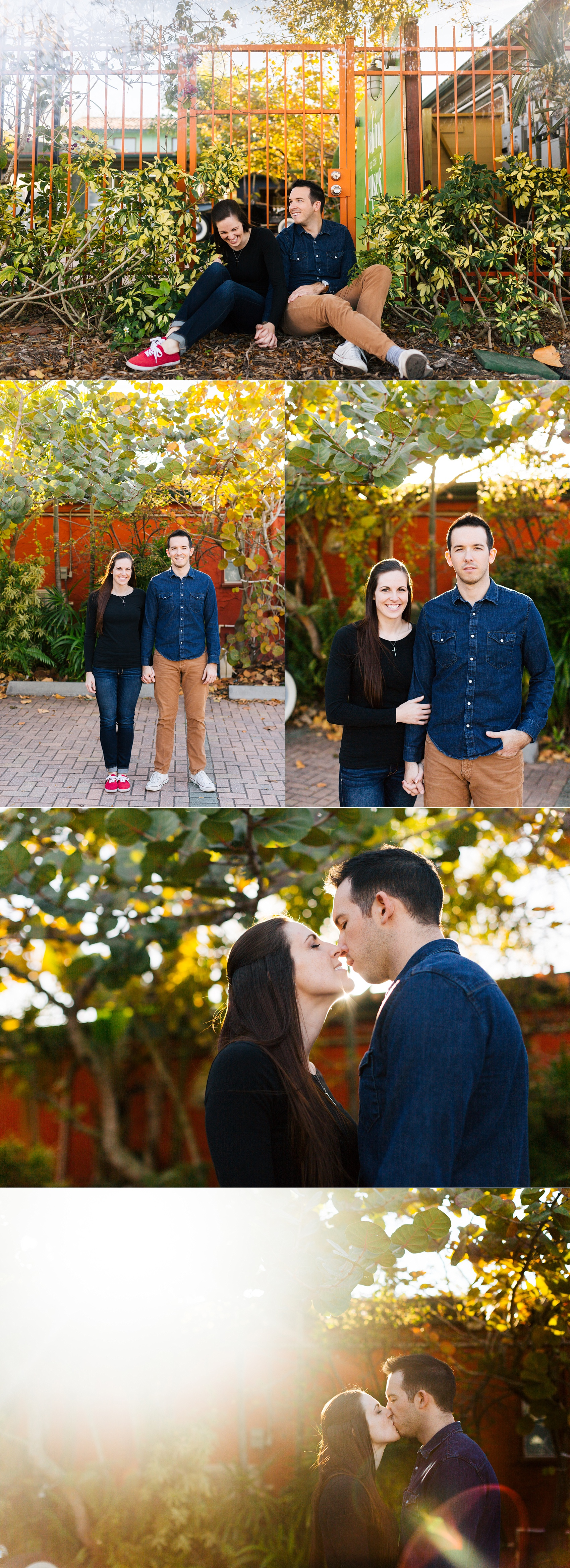downtown st pete engagement session steve lindsey-3