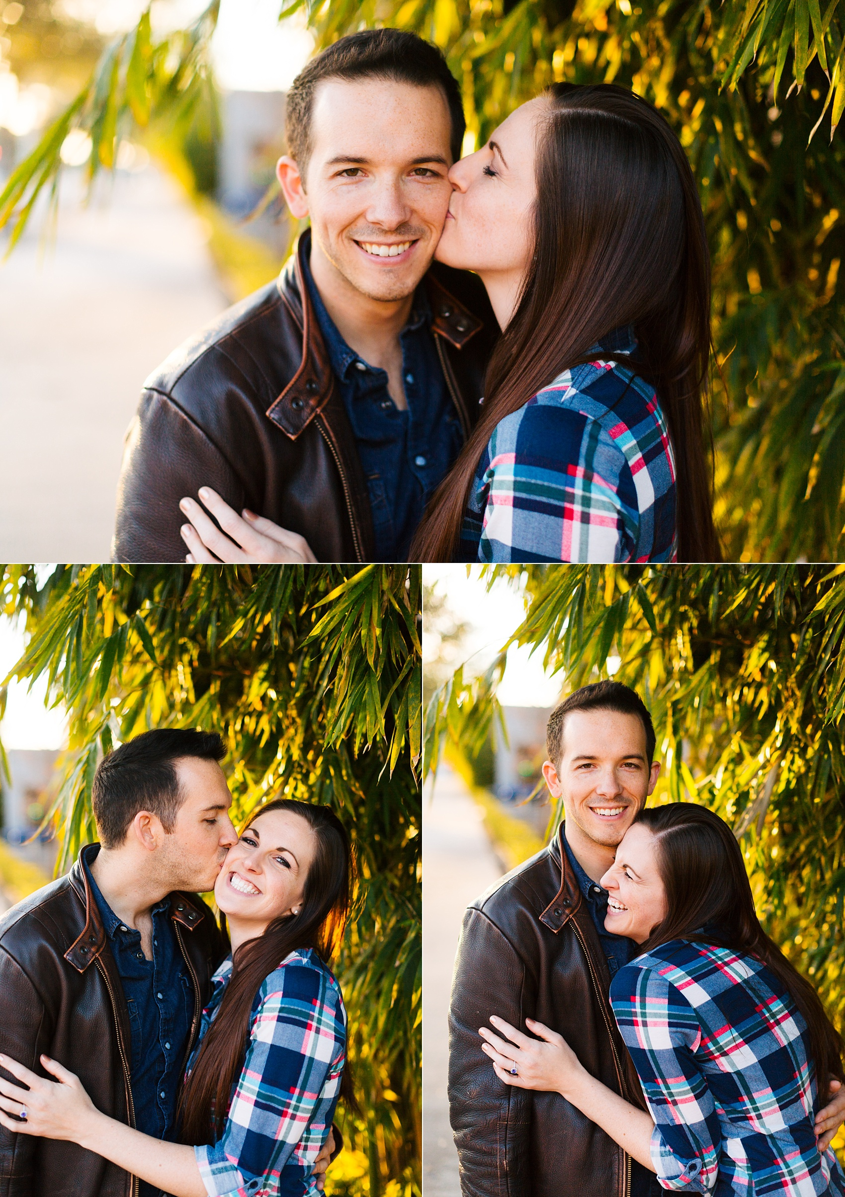 downtown st pete engagement session steve lindsey-4