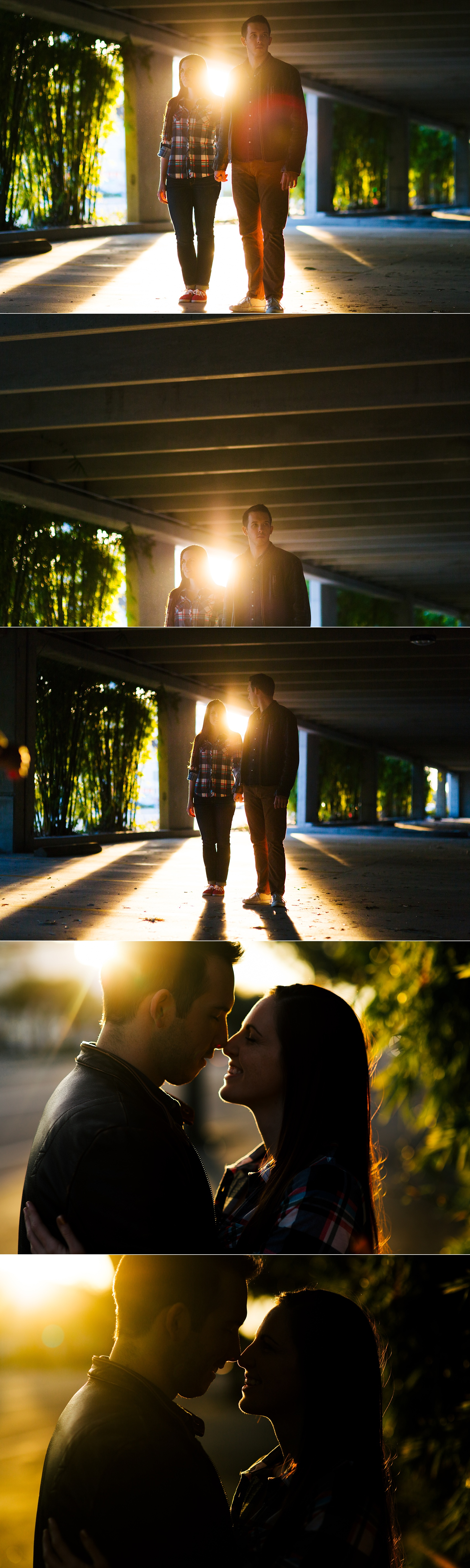 downtown st pete engagement session steve lindsey-6