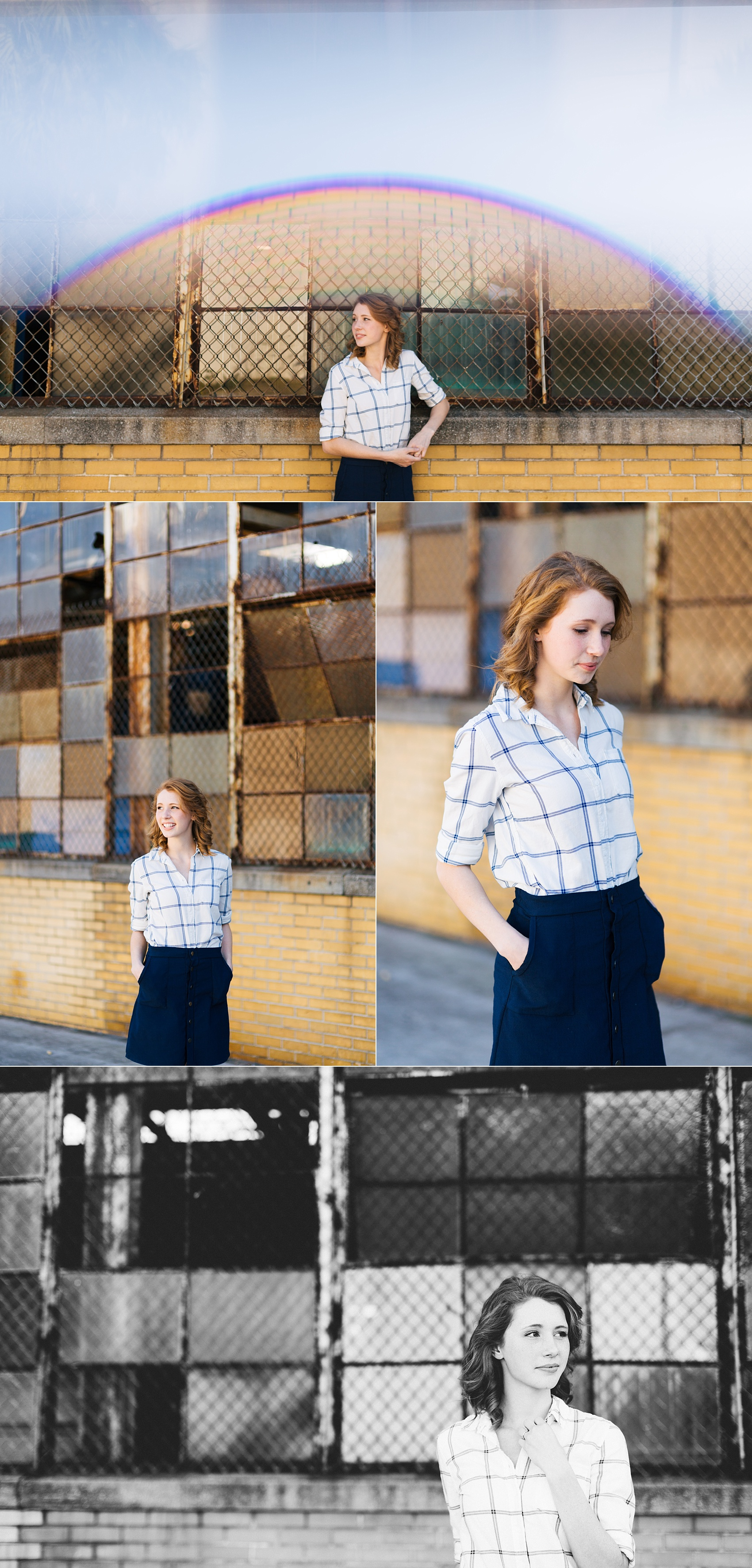 modern urban senior portraits tampa payton ann-1
