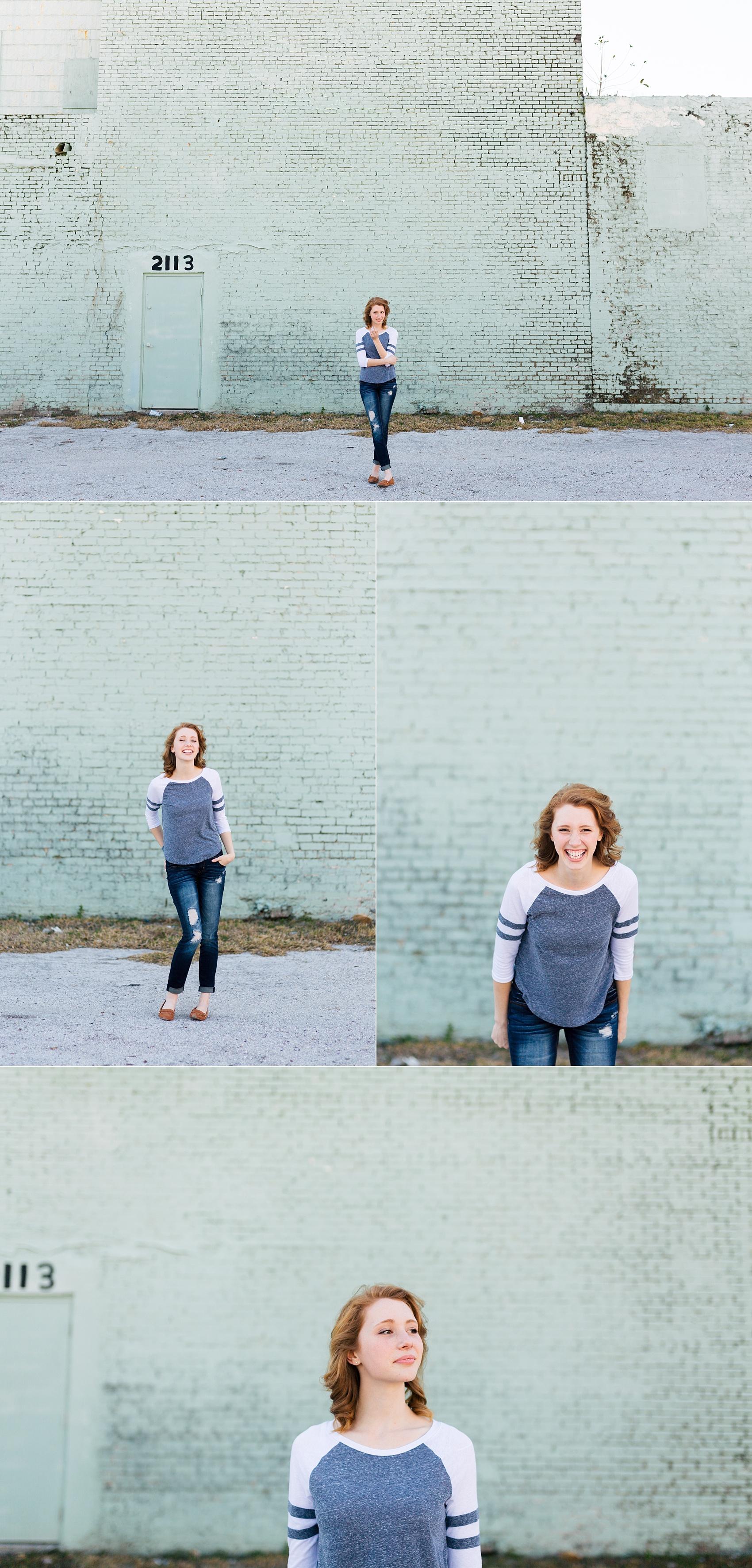 modern urban senior portraits tampa payton ann-7