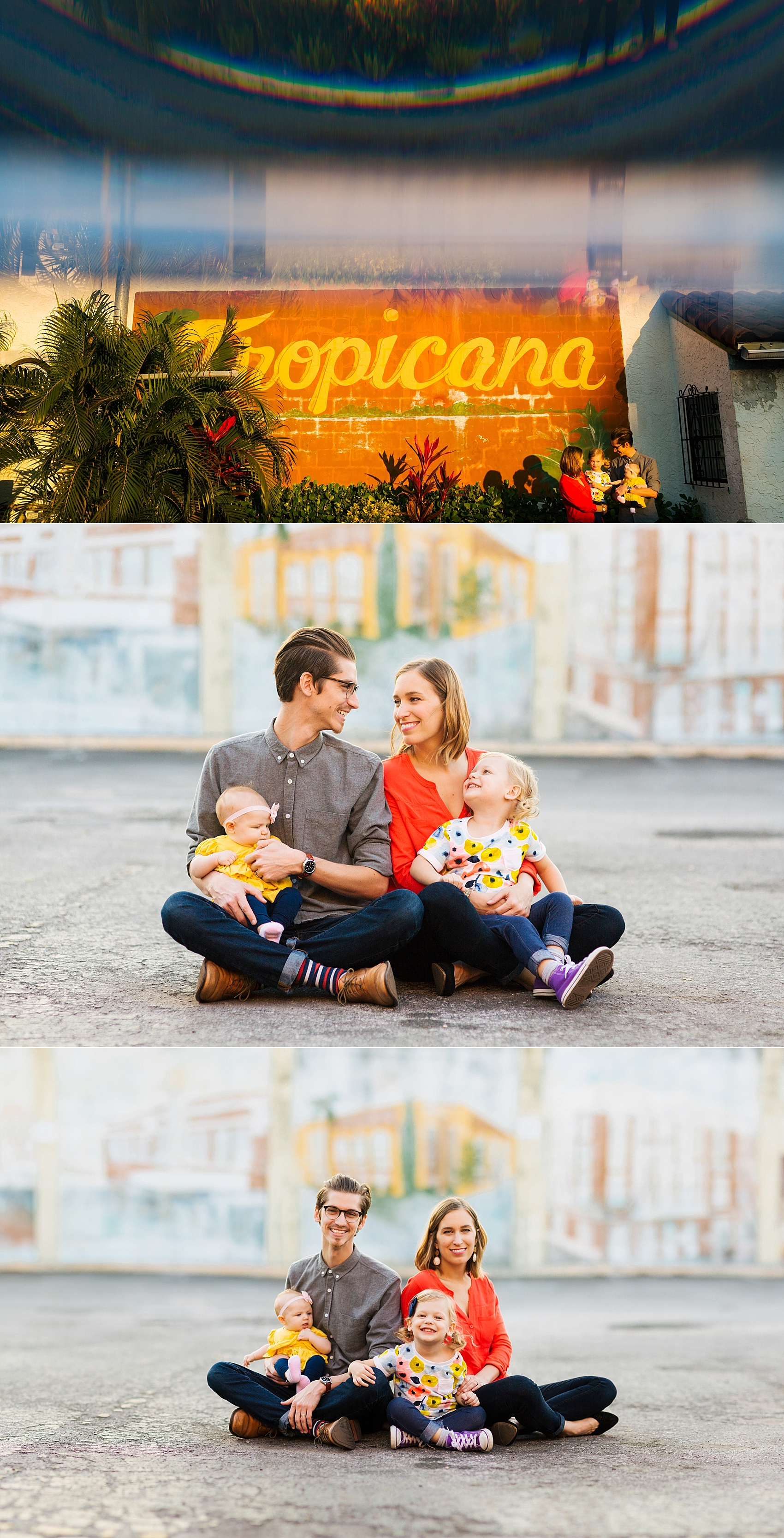 tampa family portrait photographer-11