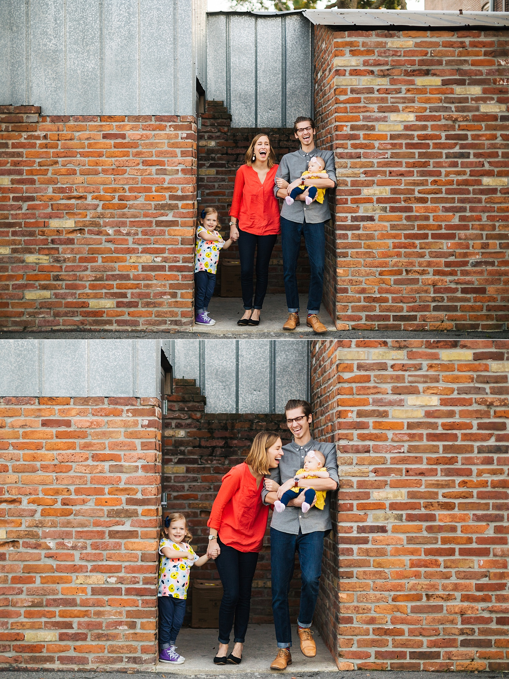 tampa family portrait photographer-12