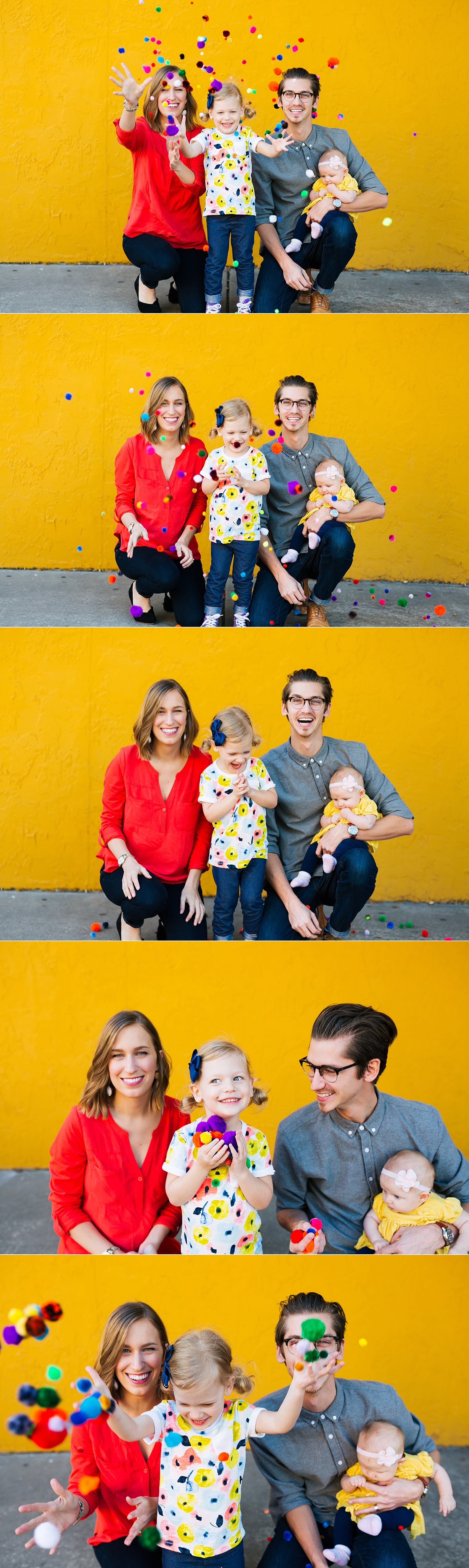 tampa family portrait photographer-2