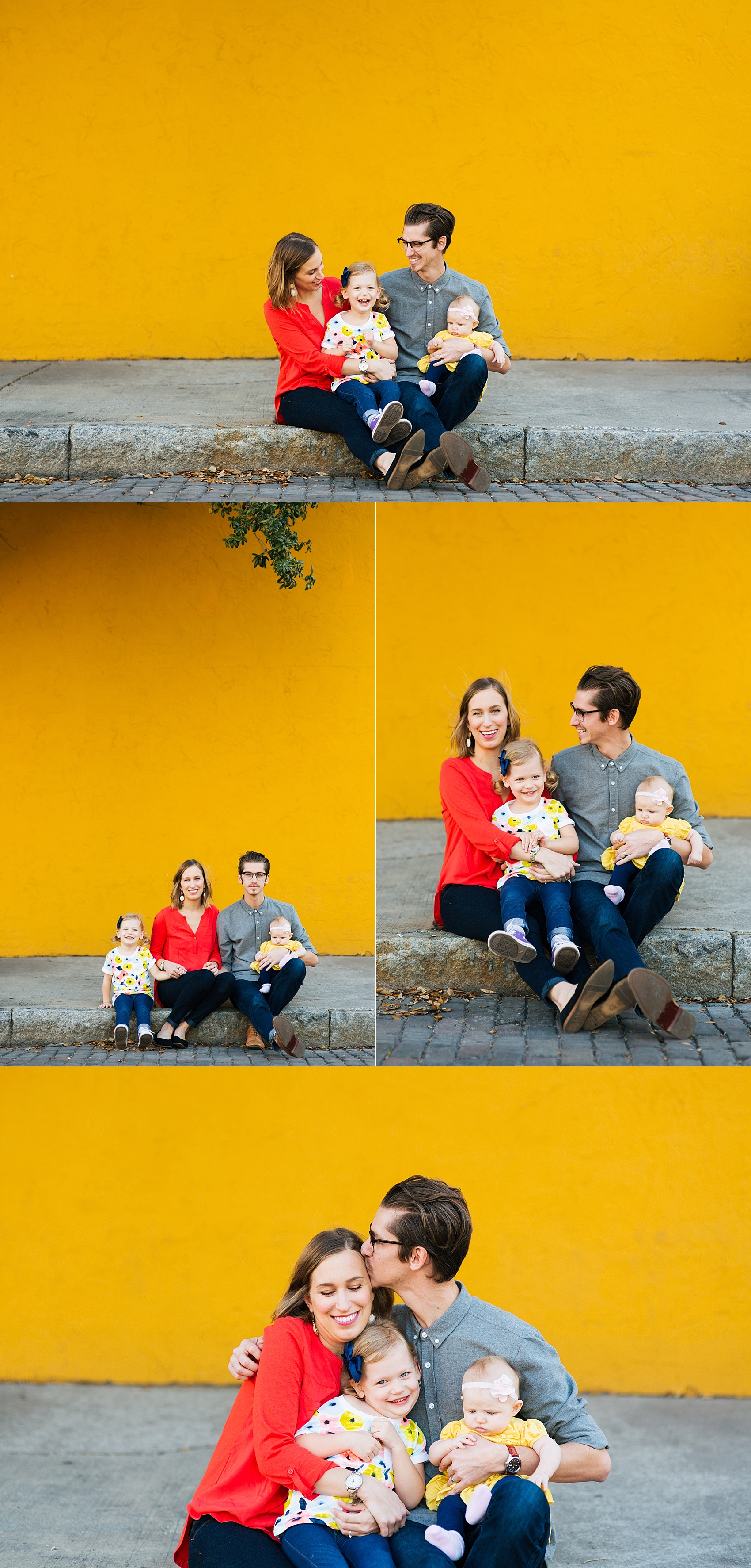 tampa family portrait photographer-5