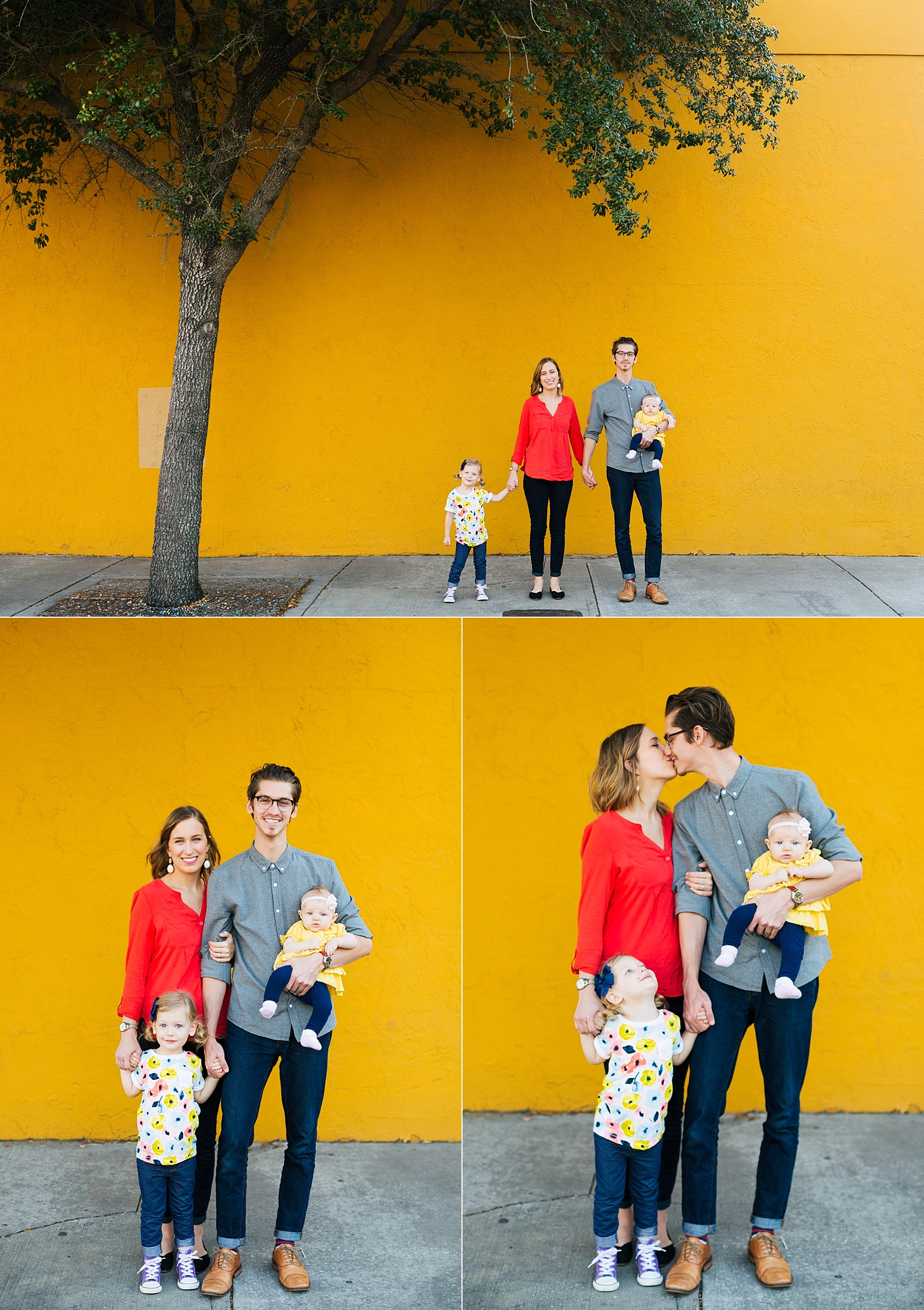 tampa family portrait photographer-6
