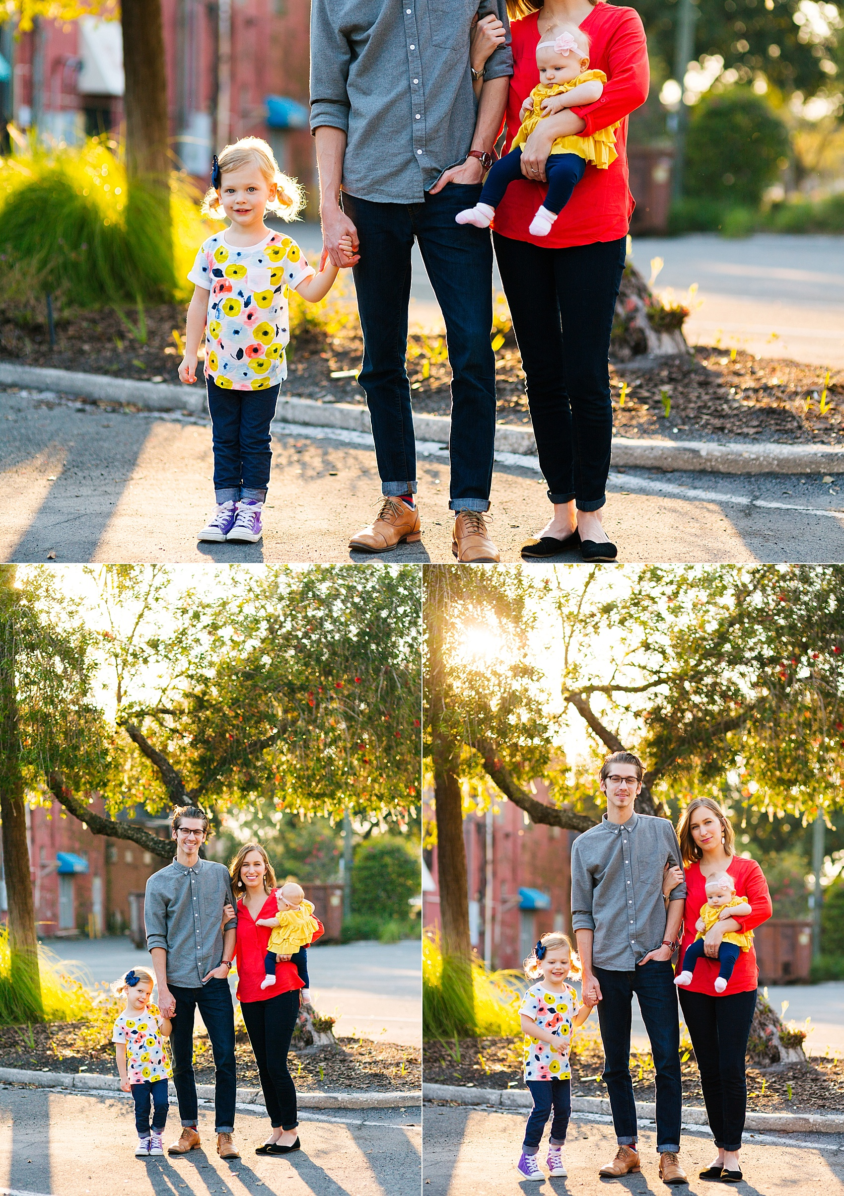 tampa family portrait photographer-7