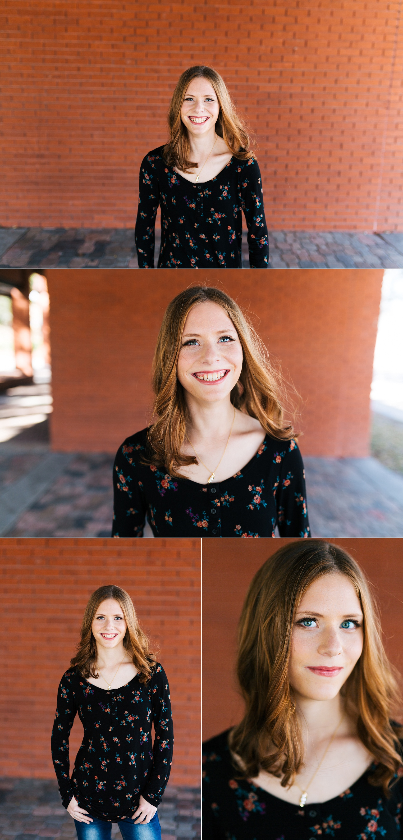 ybor city tampa senior portraits anna-1