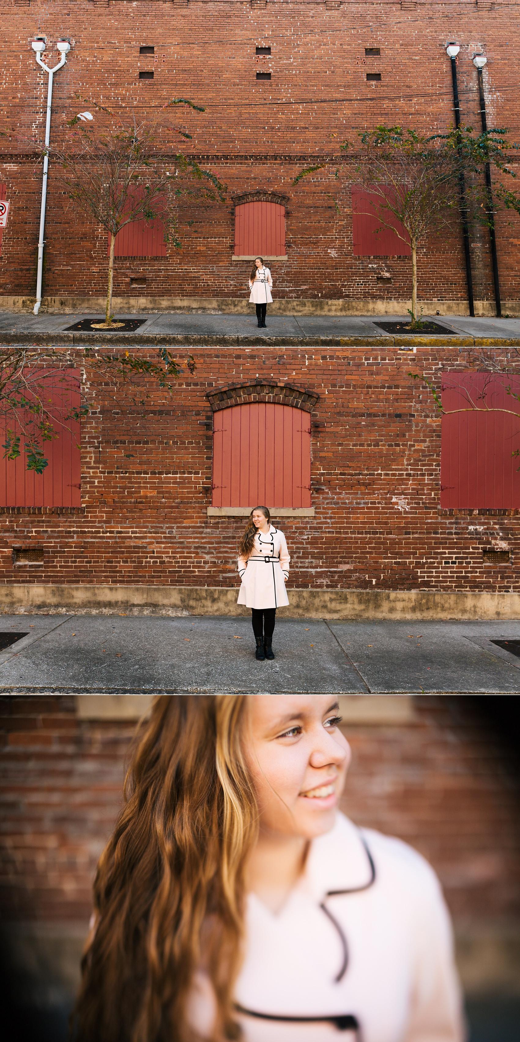 ybor city tampa senior portraits morgan-1