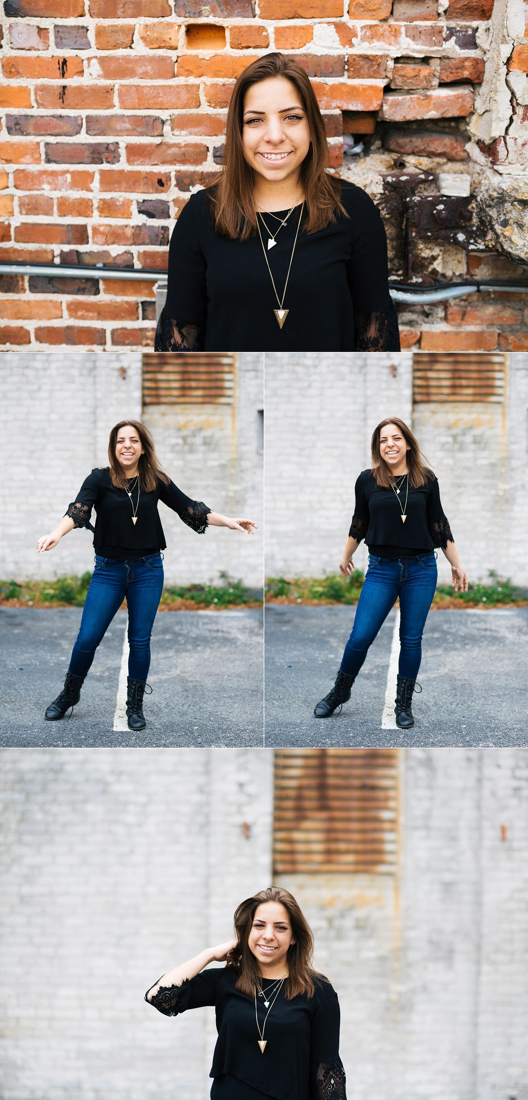 downtown tampa senior portraits catie-6