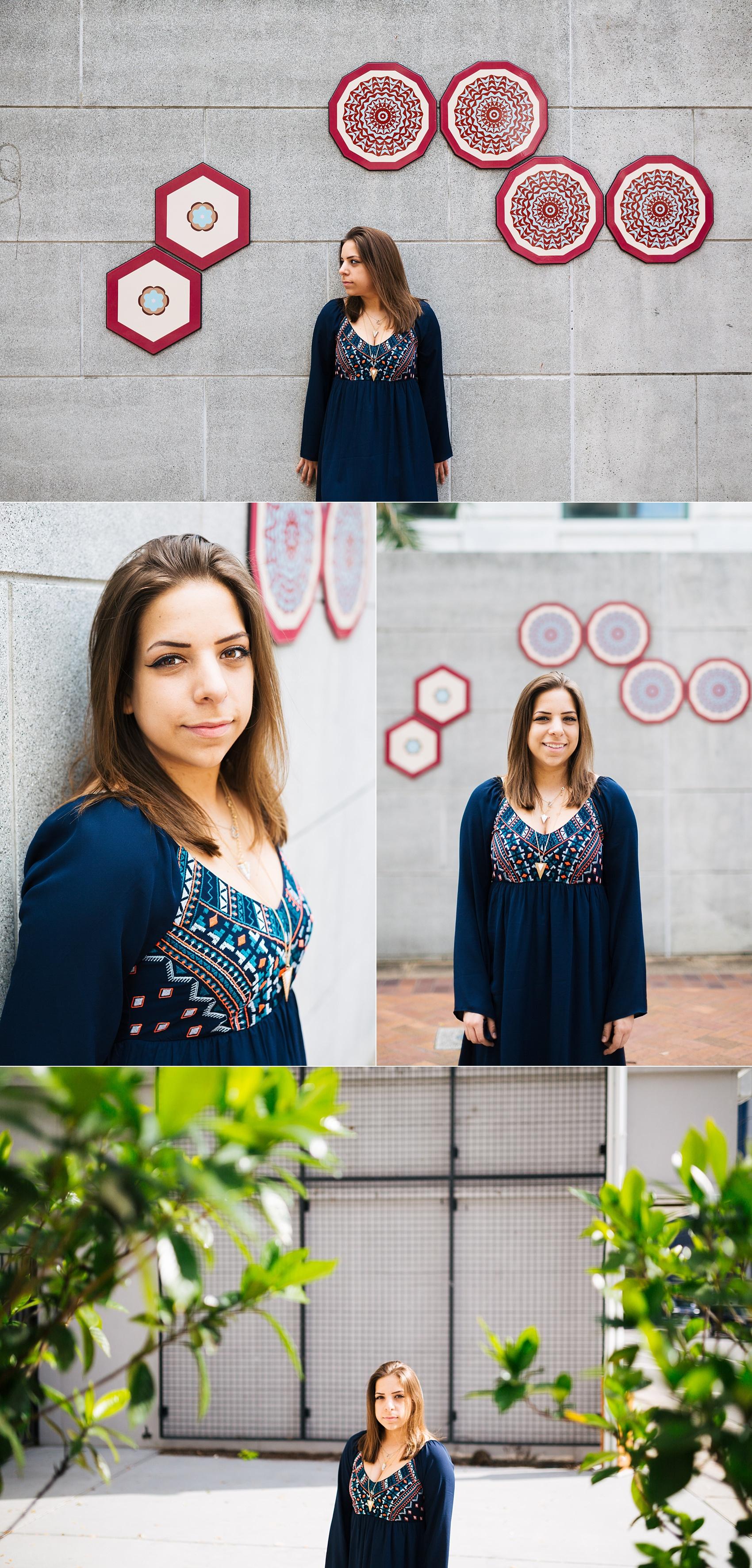 downtown tampa senior portraits catie-7