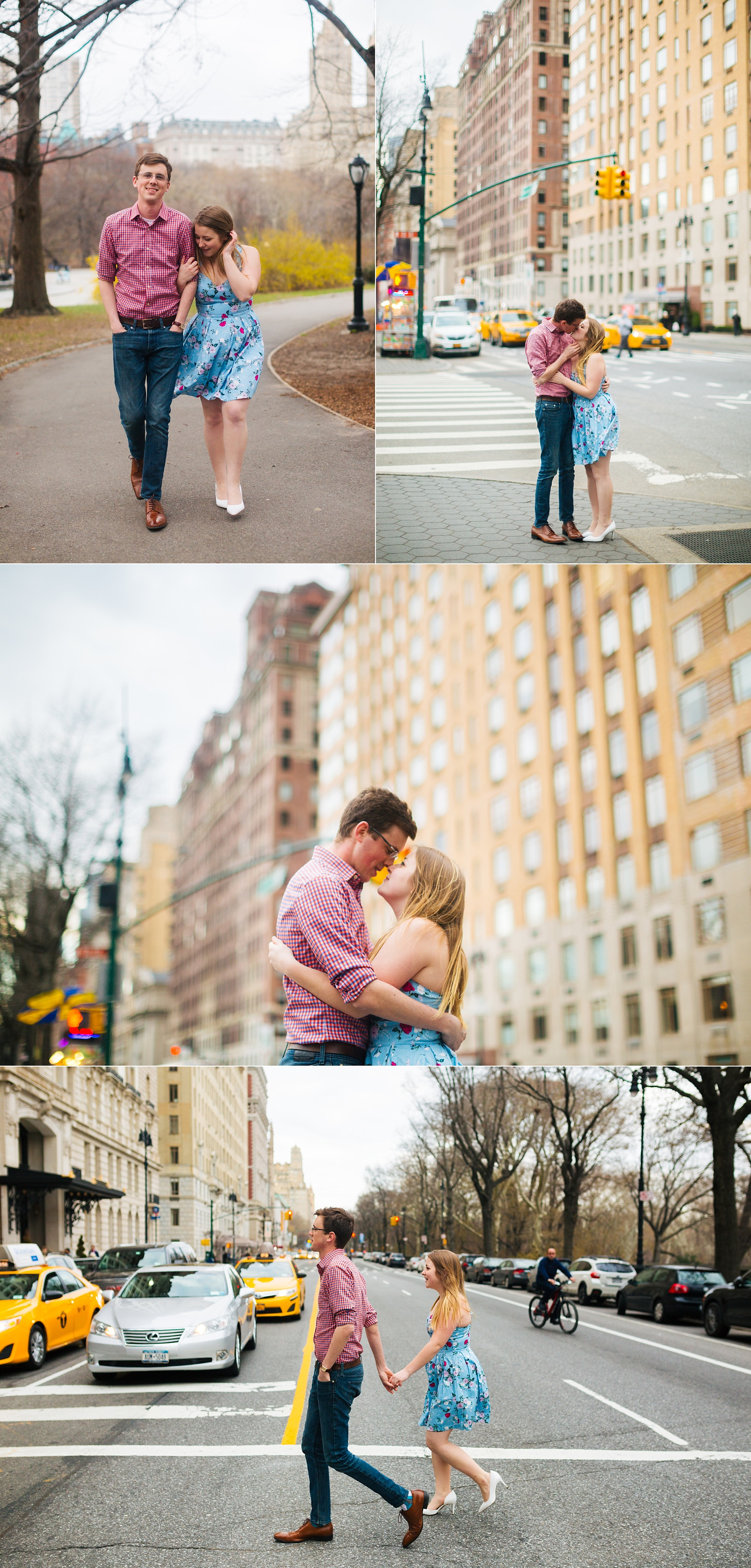 nyc central park engagement photos spencer helena-10