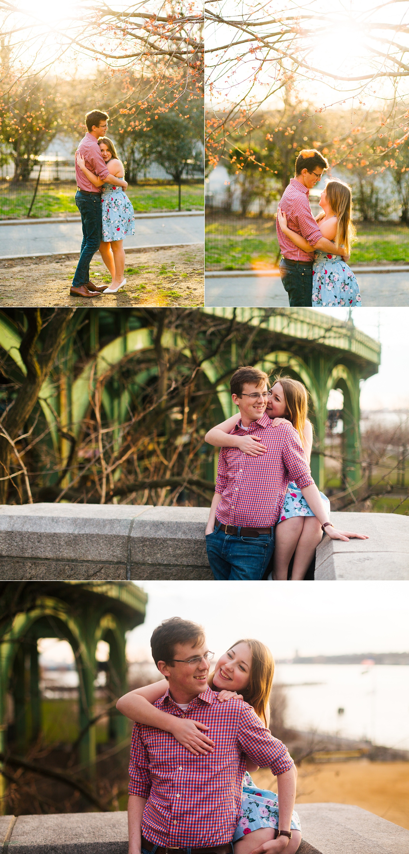 nyc central park engagement photos spencer helena-11