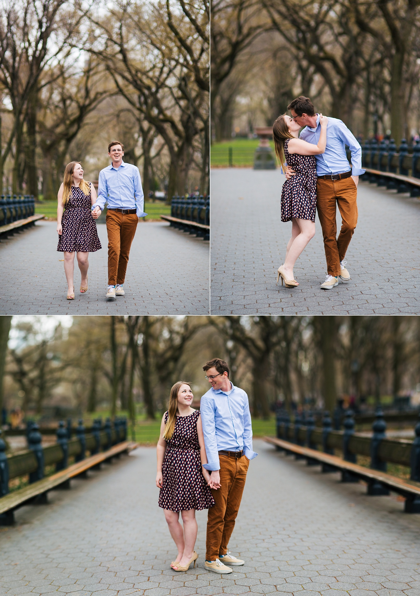 nyc central park engagement photos spencer helena-5