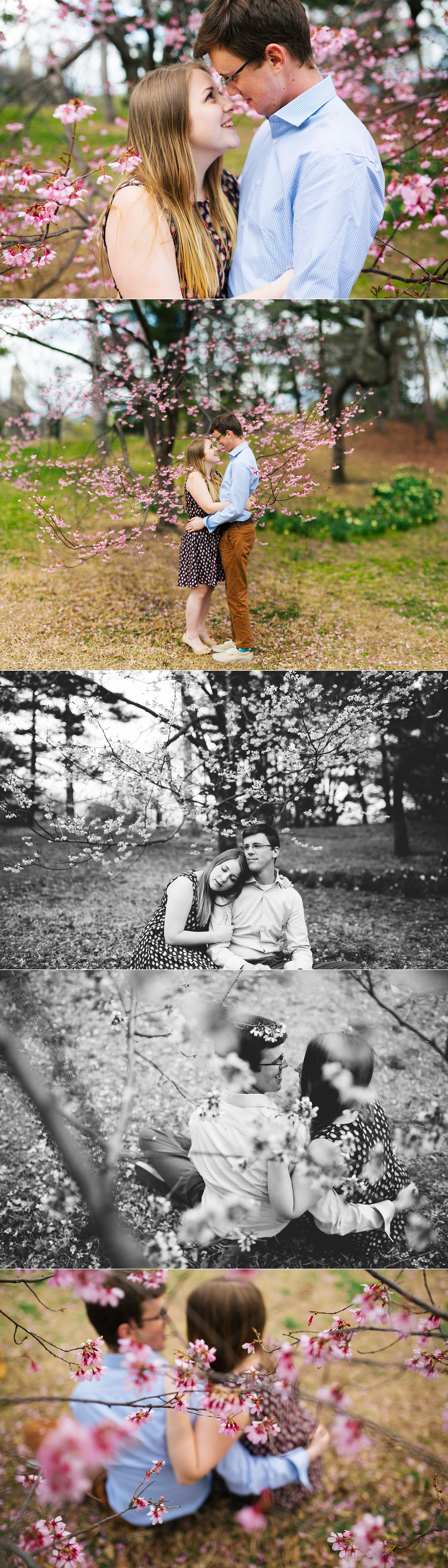 nyc central park engagement photos spencer helena-8