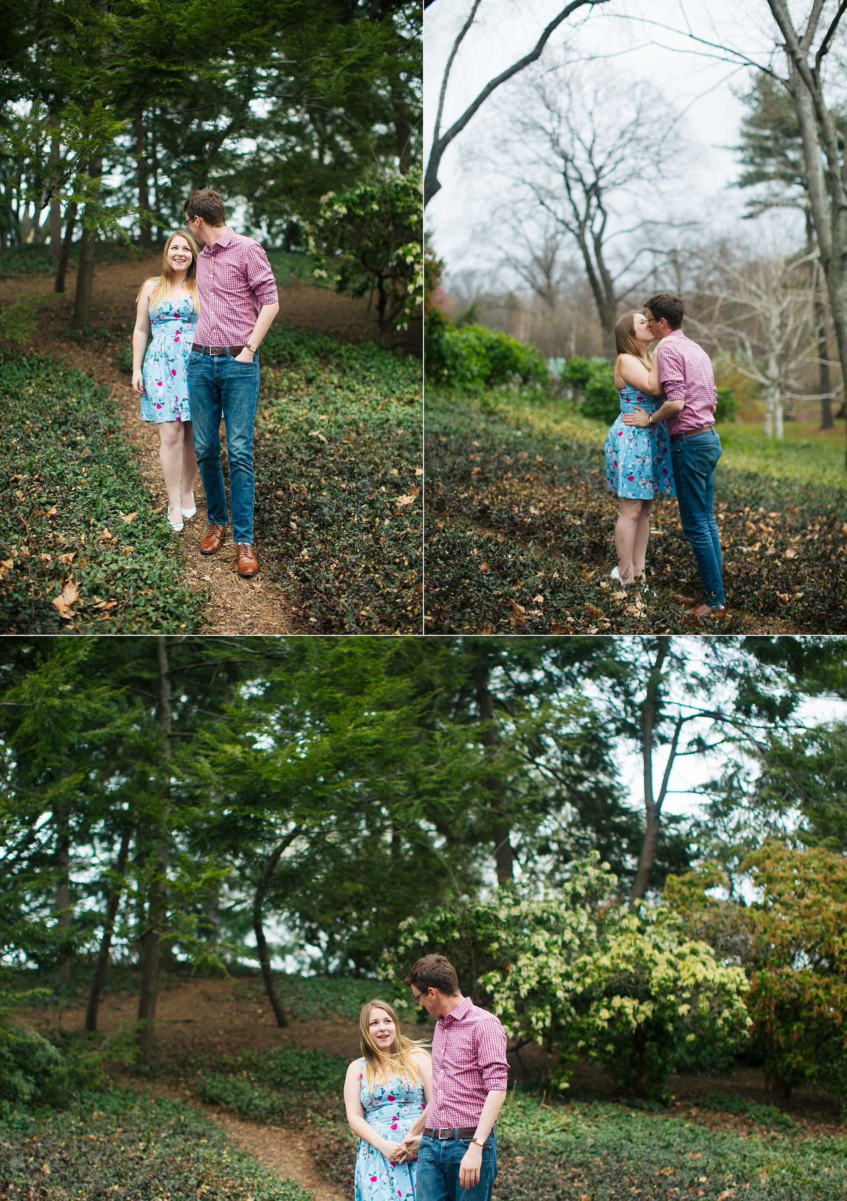 nyc central park engagement photos spencer helena-9