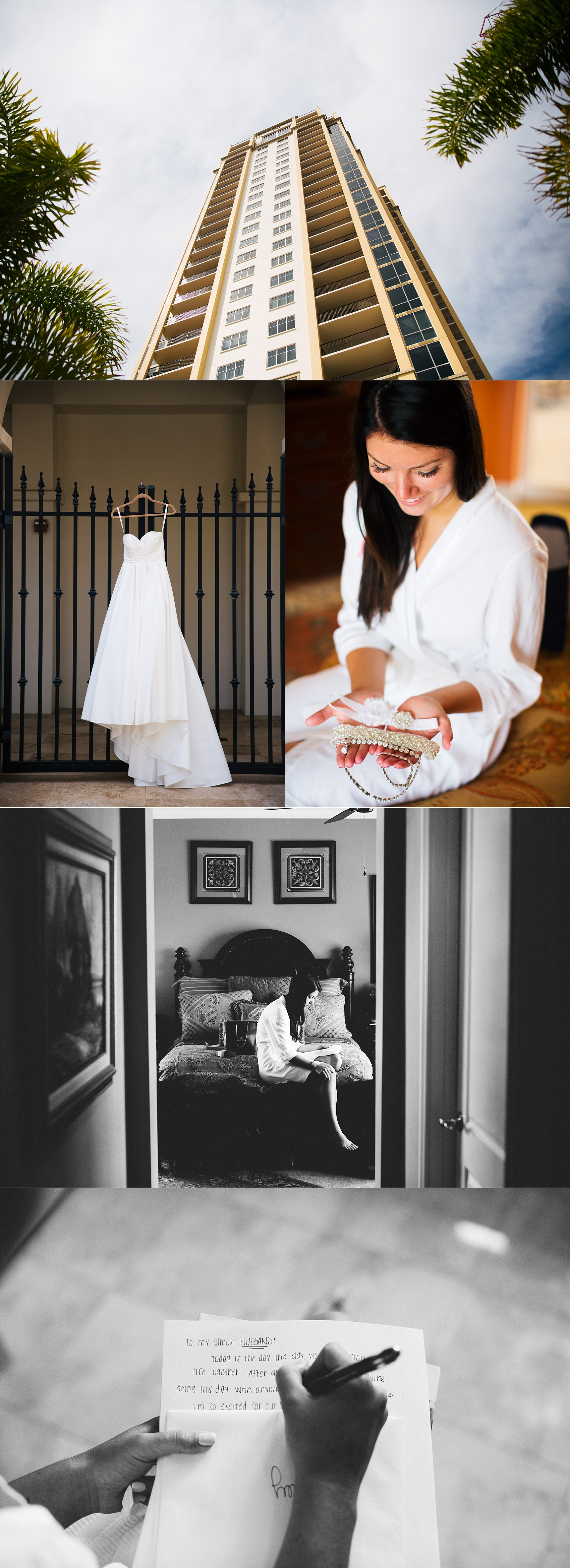 tampa wedding photographer luke haley-1